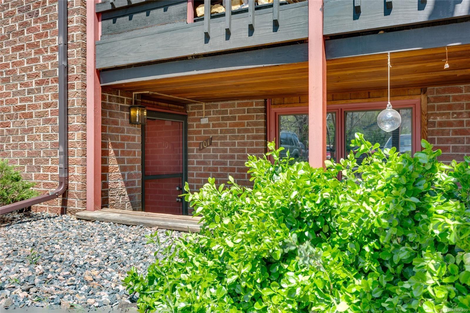 MLS# 6169419 - 1 - 1370  Estes Street, Lakewood, CO 80215