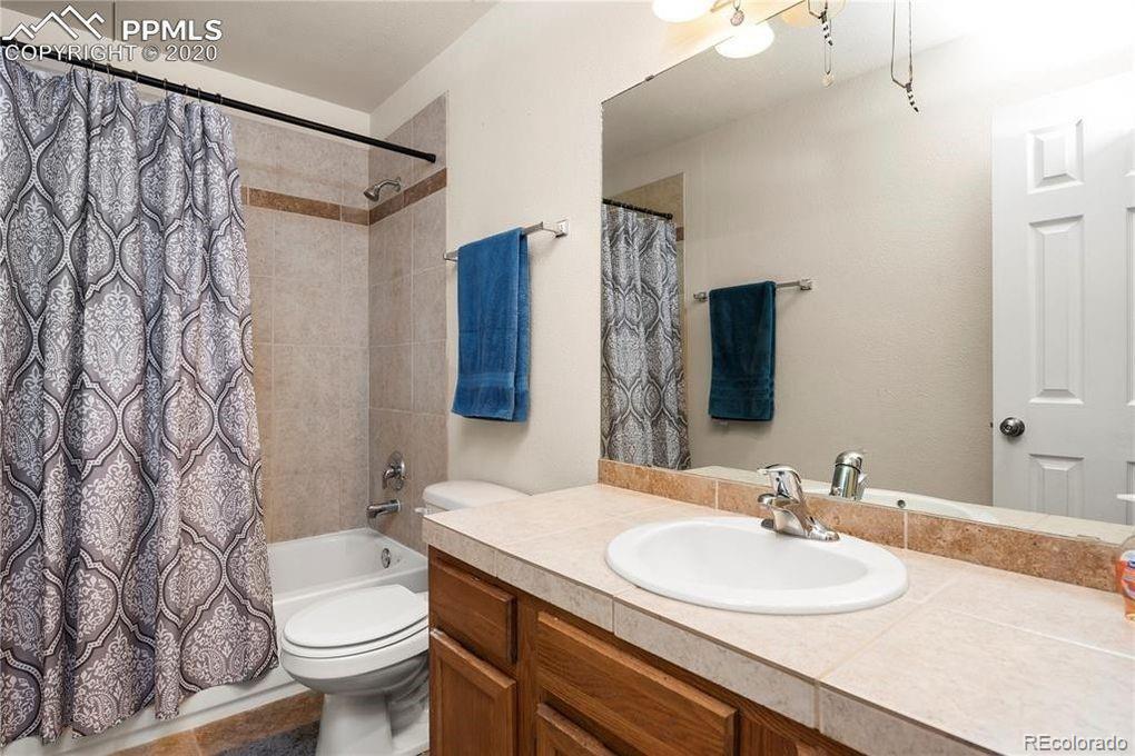 MLS# 6185677 - 27 - 7305 Grand Valley Drive, Colorado Springs, CO 80911