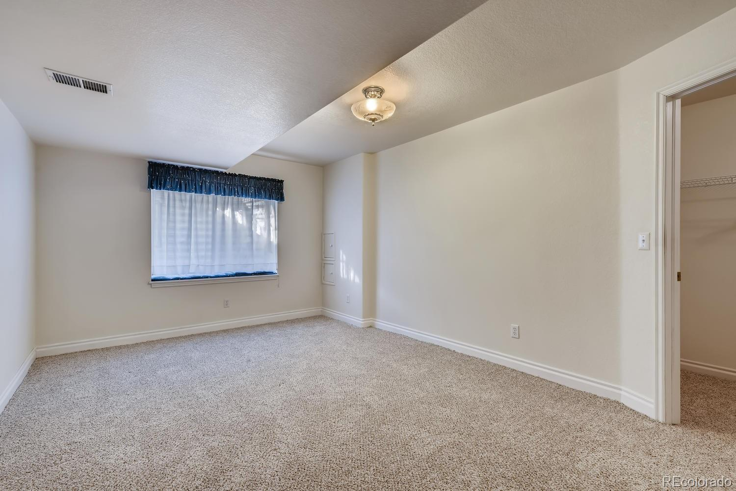 MLS# 6189939 - 12 - 7400 W Grant Ranch Boulevard #49, Littleton, CO 80123