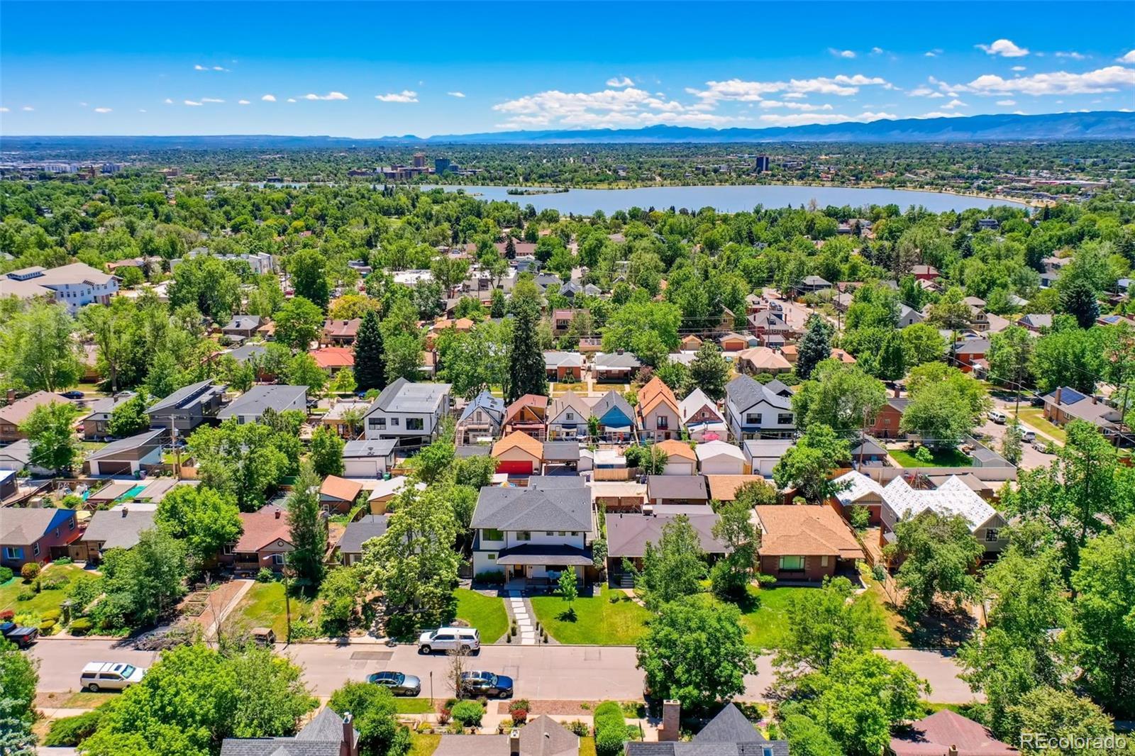 MLS# 6196180 - 34 - 4512 W 31st Avenue, Denver, CO 80212