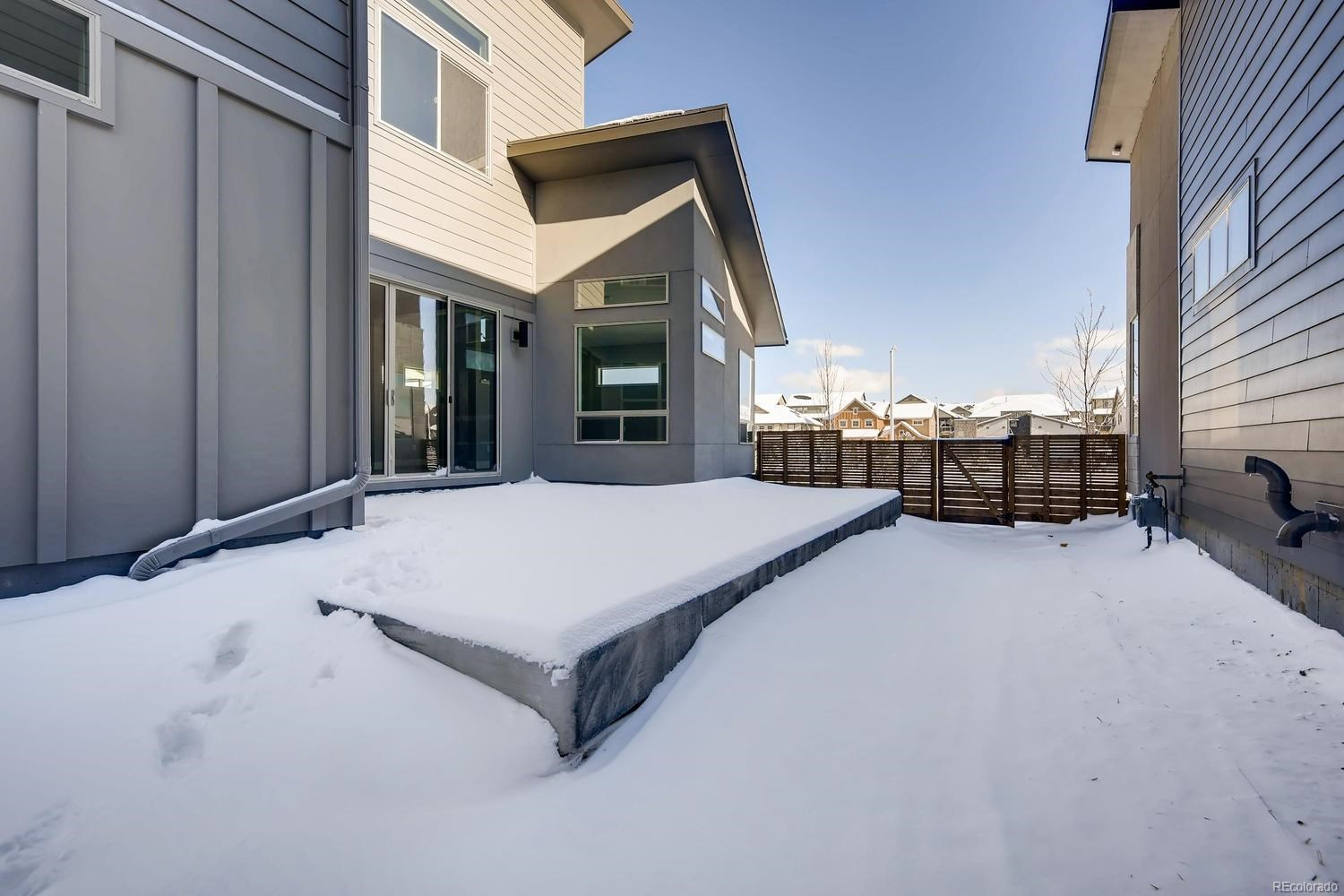 MLS# 6196493 - 16 - 6707 Fern Drive, Denver, CO 80221