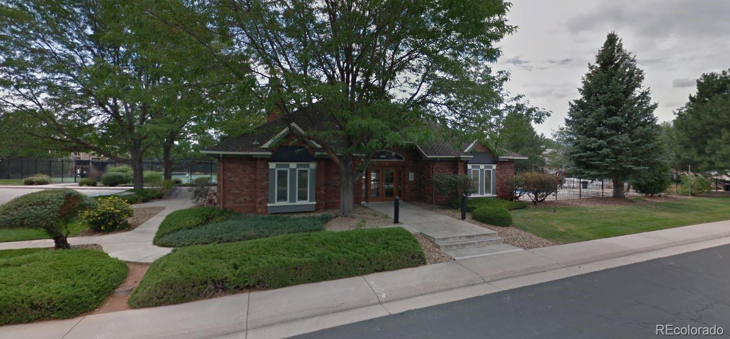 MLS# 6205930 - 38 - 11033 W Rowland Drive, Littleton, CO 80127