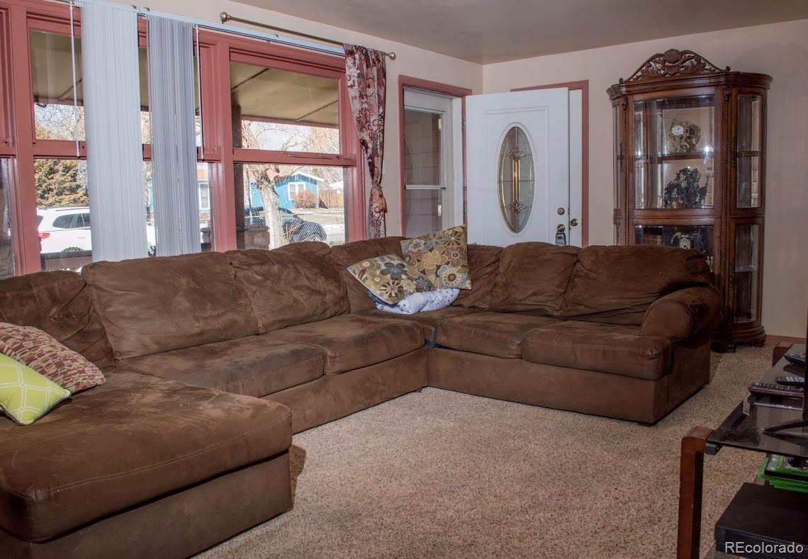 MLS# 6209364 - 5 - 10001 W 9th Drive, Lakewood, CO 80215