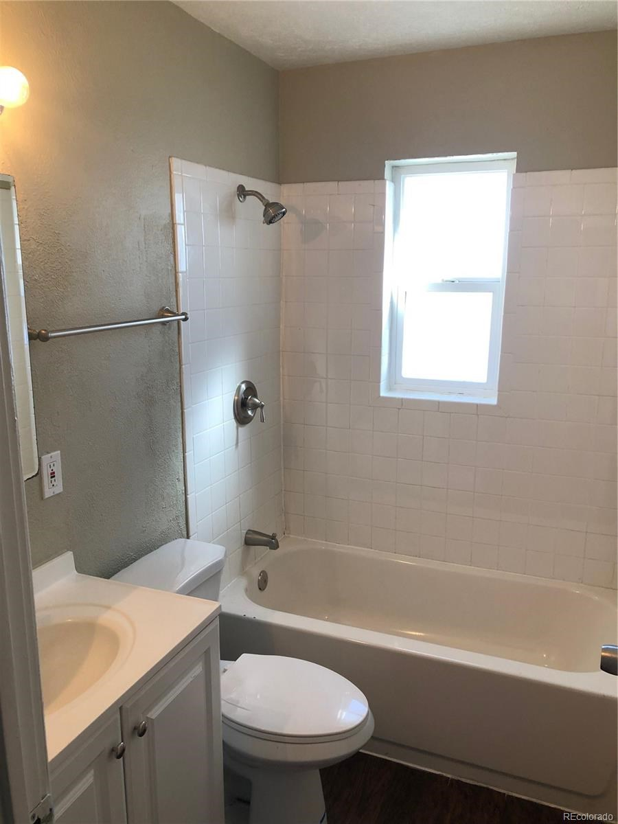 MLS# 6216904 - 4 - 9270 Myrna Place, Thornton, CO 80229