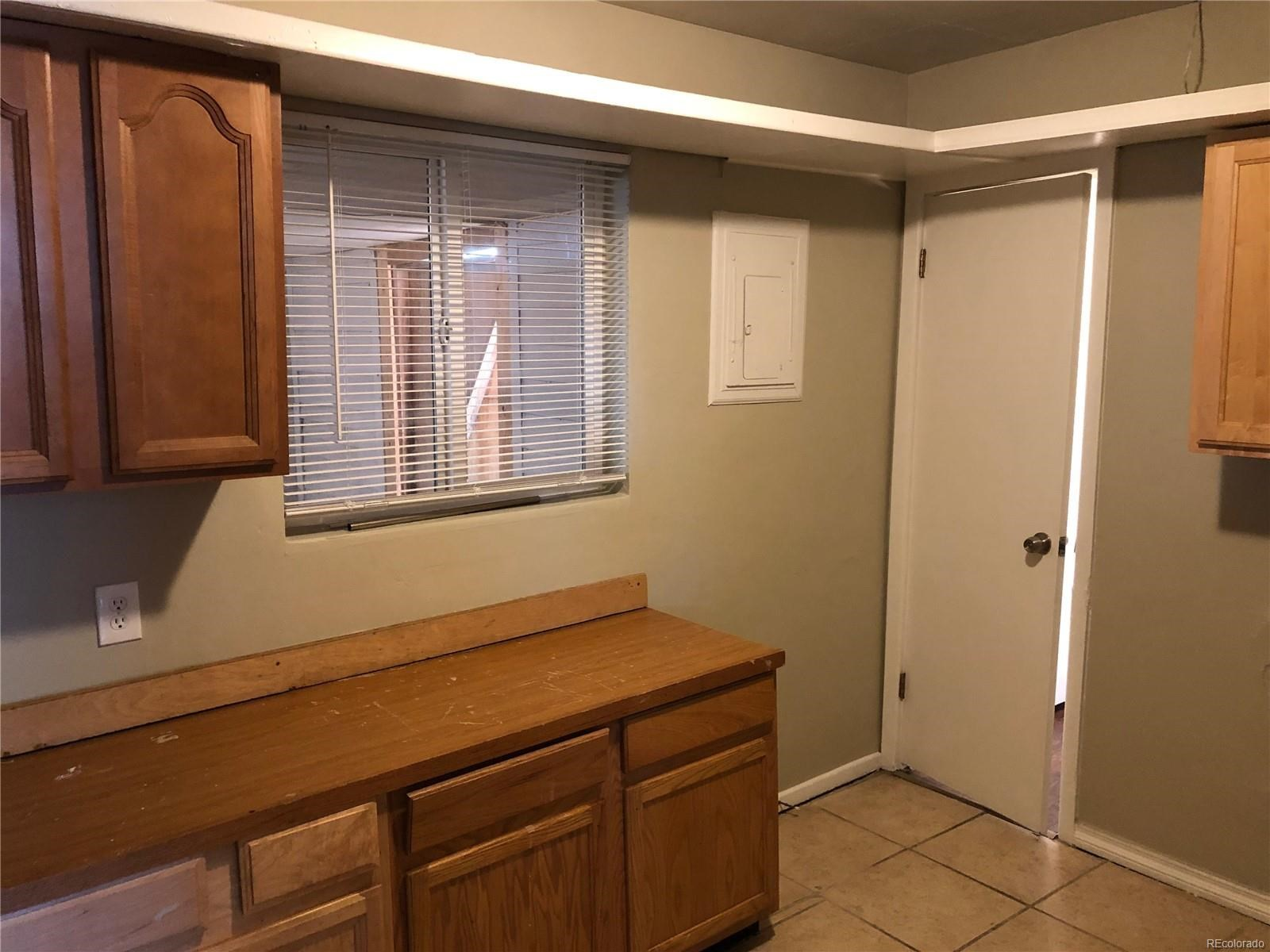 MLS# 6216904 - 8 - 9270 Myrna Place, Thornton, CO 80229