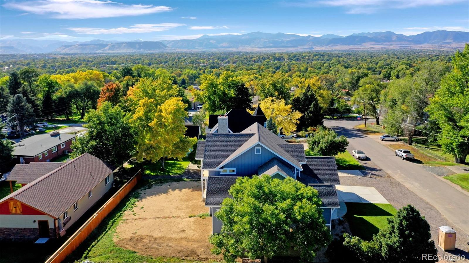 MLS# 6218447 - 15 - 9080 W 64th Place, Arvada, CO 80004