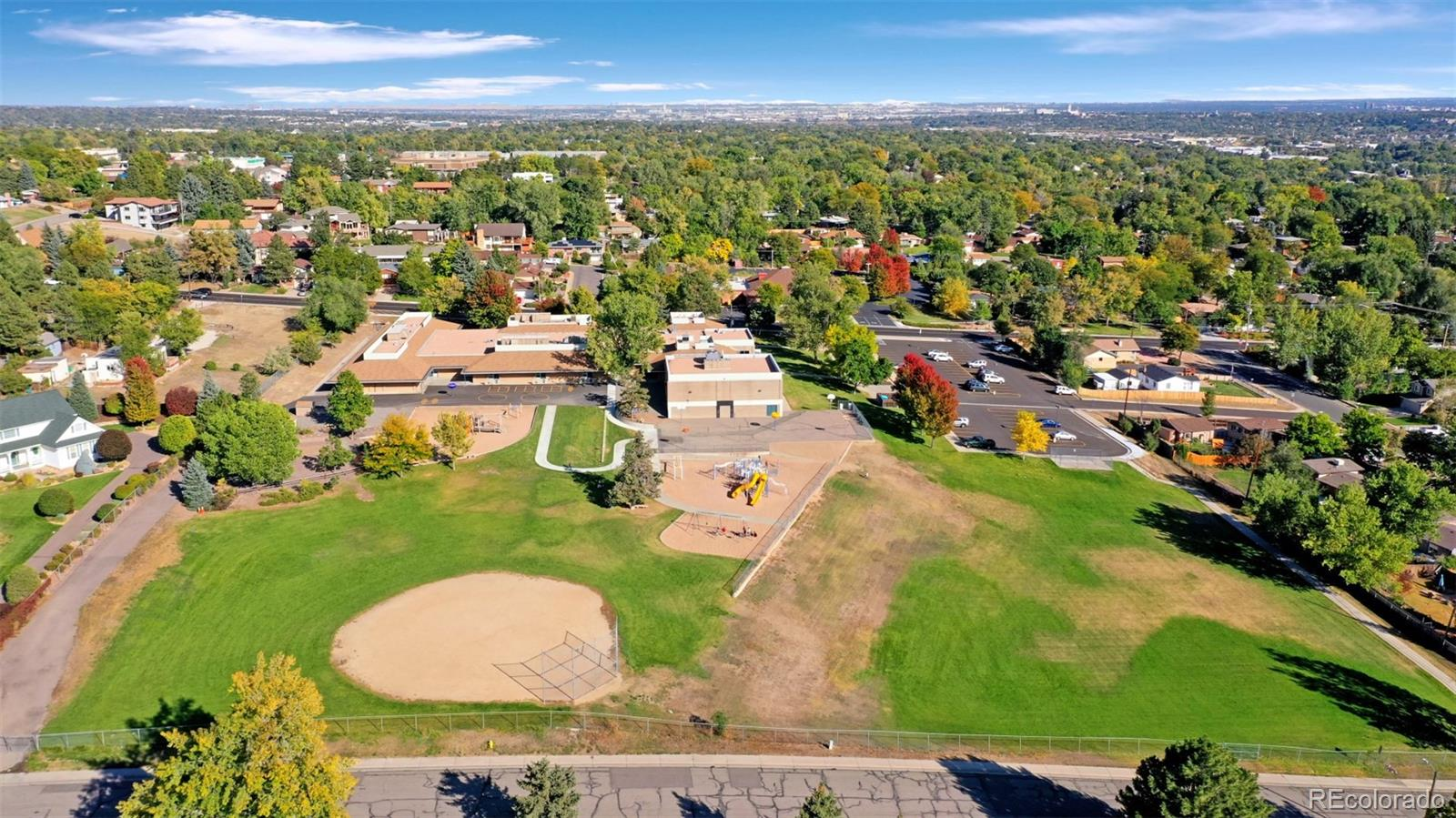 MLS# 6218447 - 17 - 9080 W 64th Place, Arvada, CO 80004
