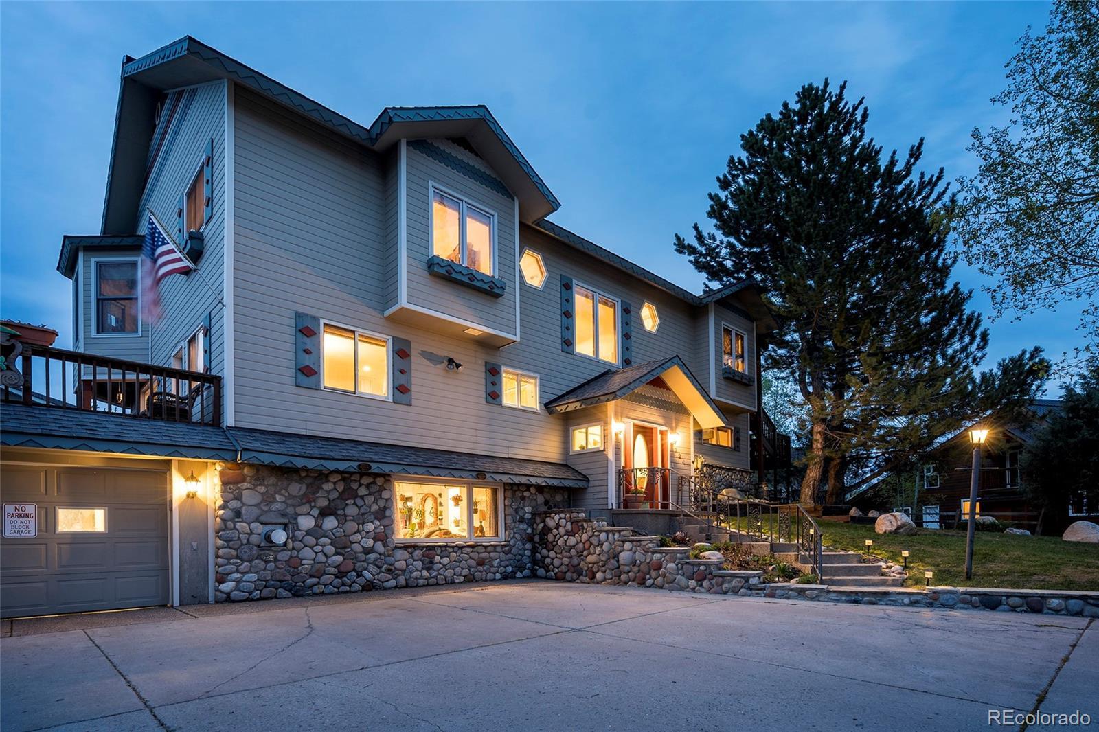 MLS# 6222965 - 24 - 724 N Grand Street, Steamboat Springs, CO 80487