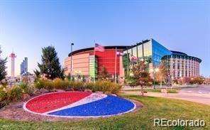 MLS# 6224418 - 28 - 1401 N Wewatta Street #212, Denver, CO 80202