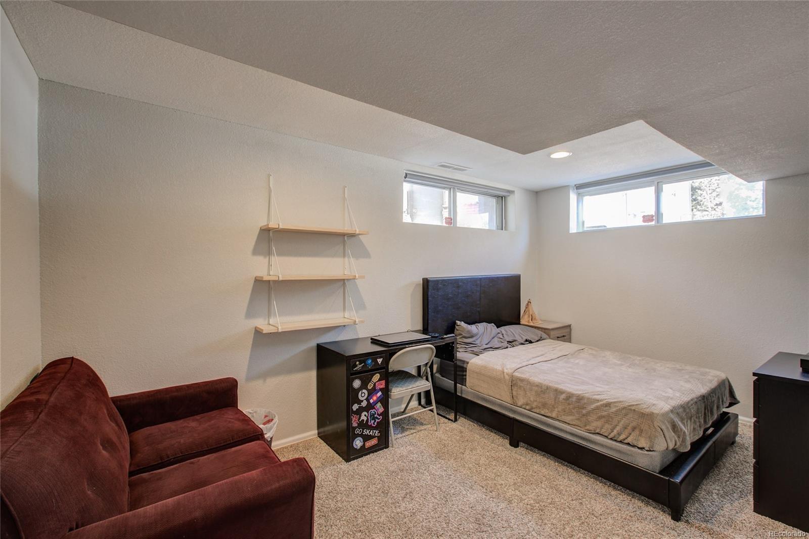 MLS# 6224514 - 1 - 4995  S Grant Street, Englewood, CO 80113