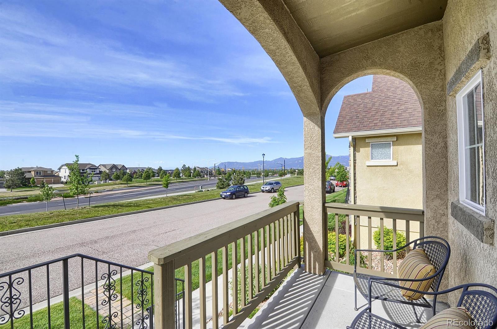 MLS# 6225803 - 3 - 5568 Blue Moon Drive, Colorado Springs, CO 80924