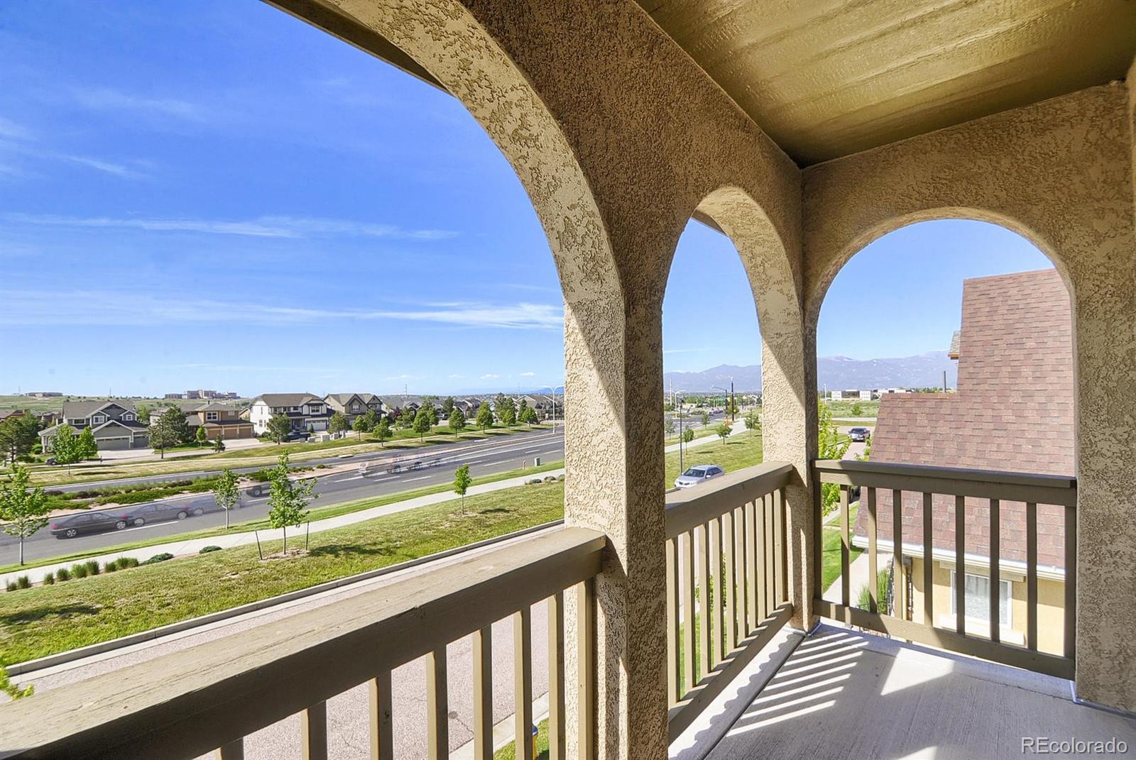 MLS# 6225803 - 22 - 5568 Blue Moon Drive, Colorado Springs, CO 80924