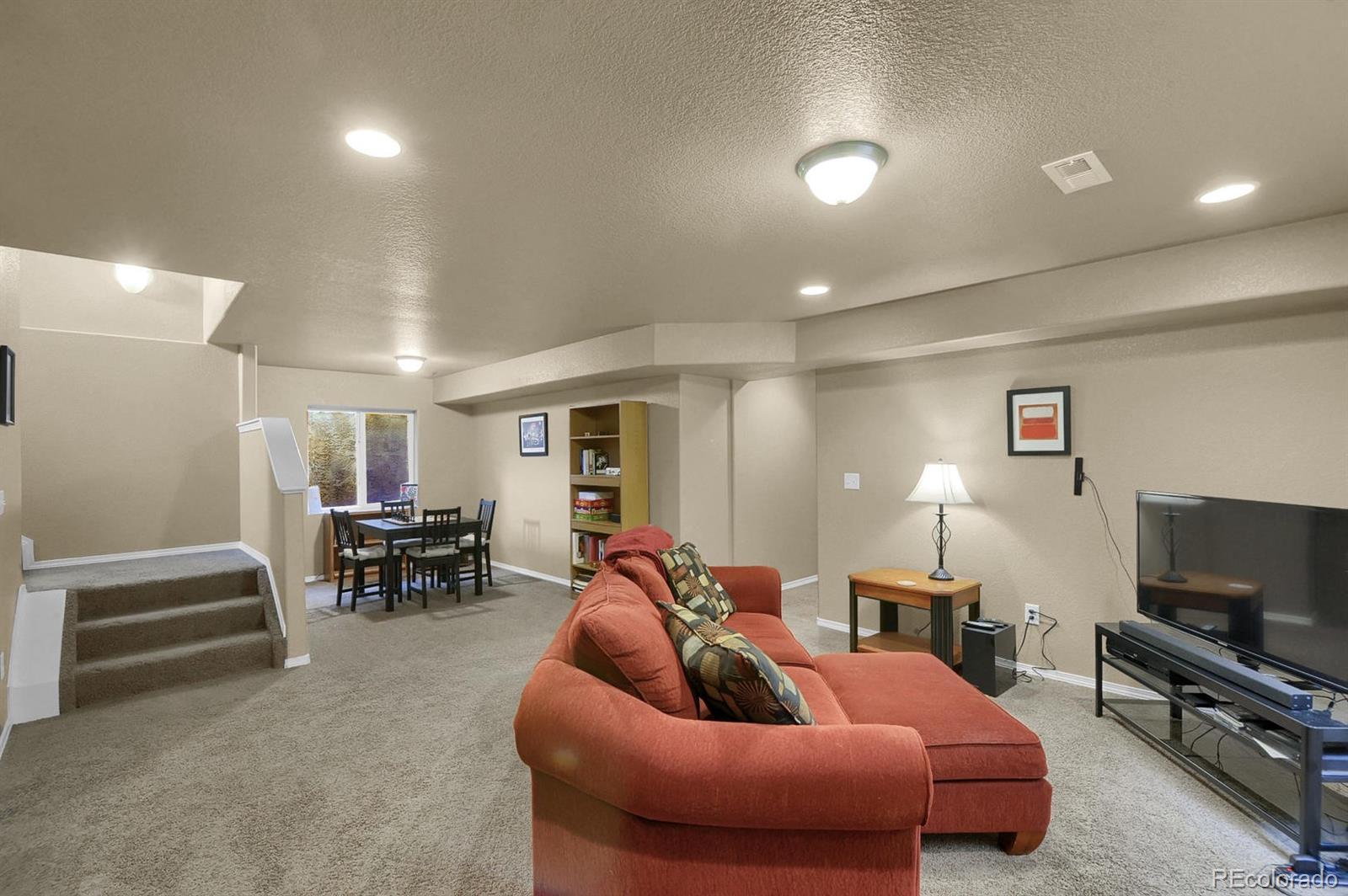 MLS# 6225803 - 24 - 5568 Blue Moon Drive, Colorado Springs, CO 80924