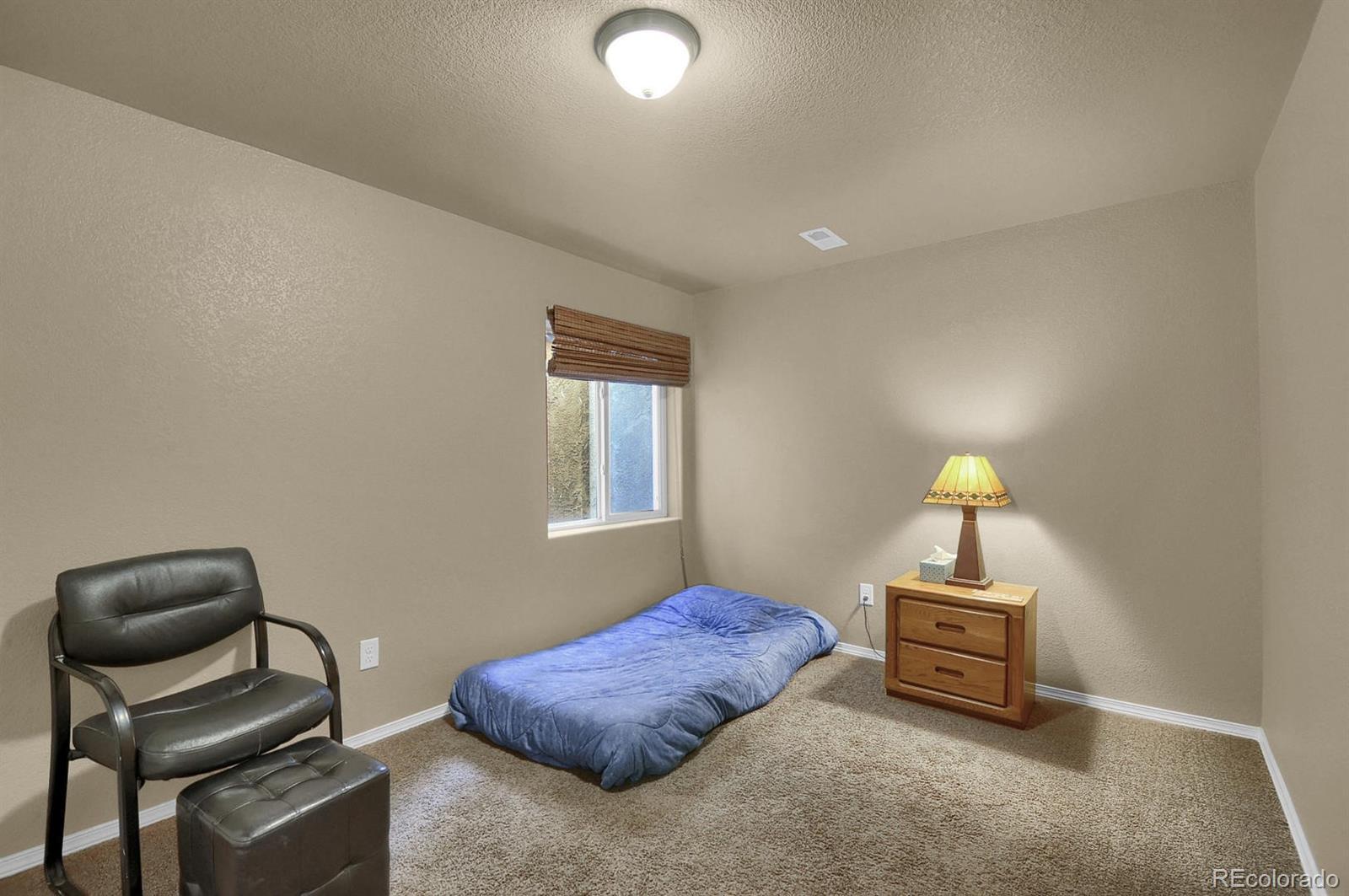 MLS# 6225803 - 25 - 5568 Blue Moon Drive, Colorado Springs, CO 80924