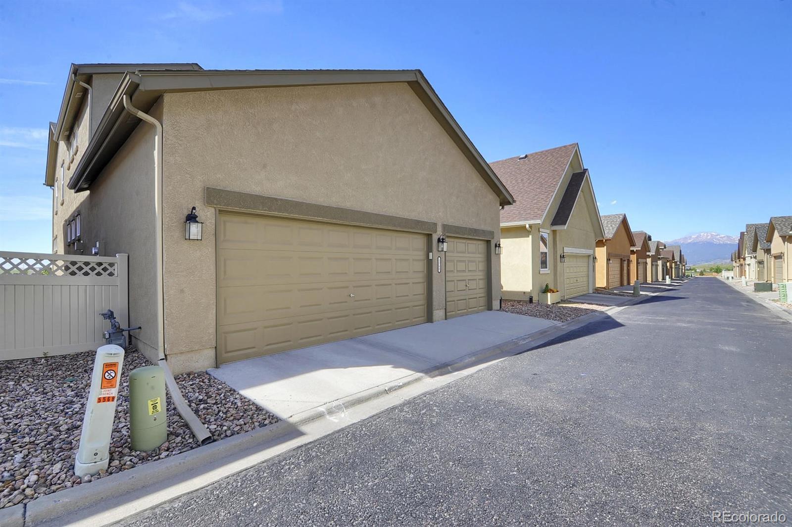 MLS# 6225803 - 26 - 5568 Blue Moon Drive, Colorado Springs, CO 80924