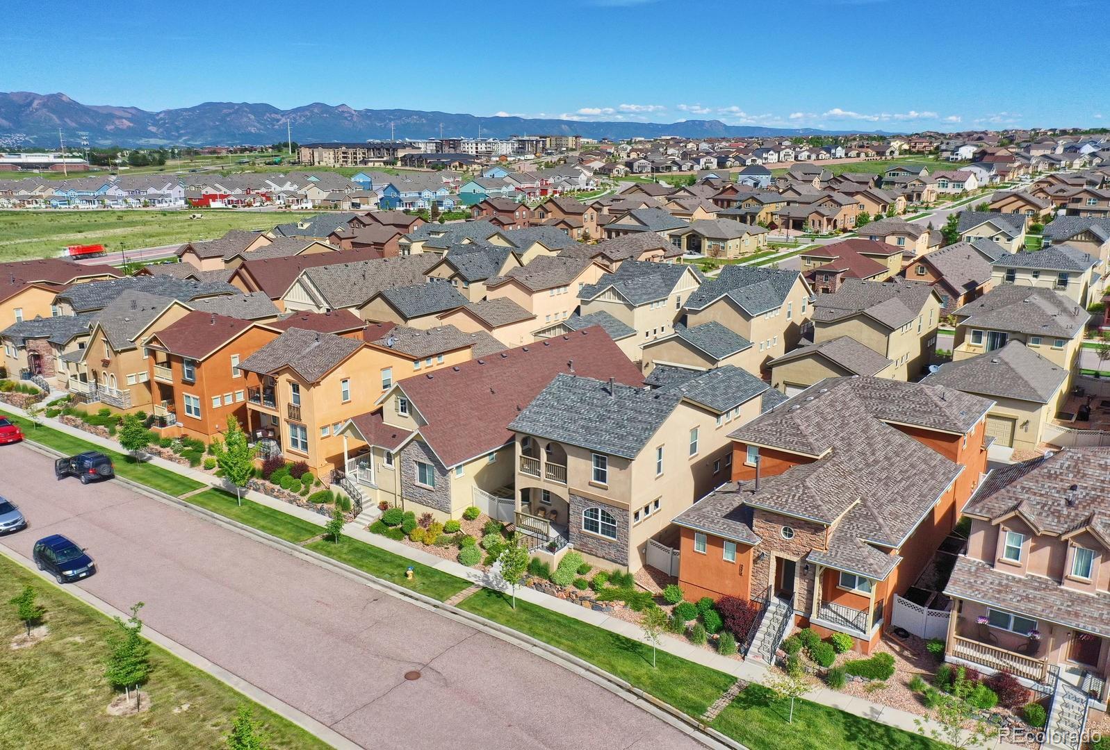 MLS# 6225803 - 28 - 5568 Blue Moon Drive, Colorado Springs, CO 80924