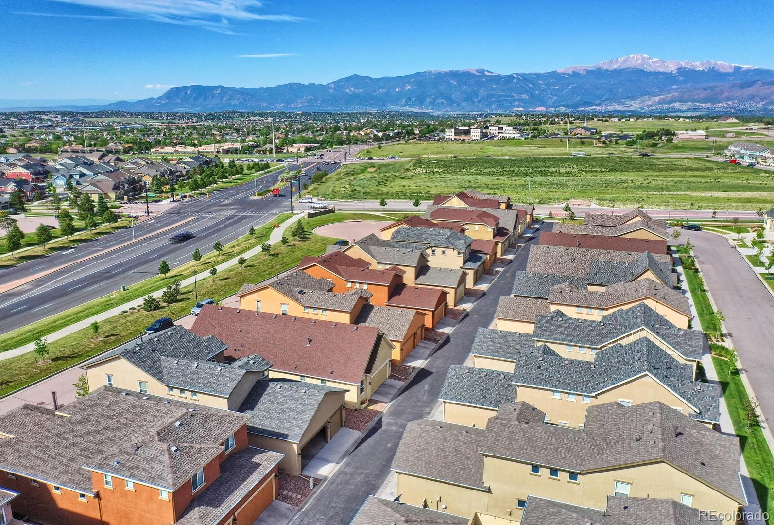 MLS# 6225803 - 29 - 5568 Blue Moon Drive, Colorado Springs, CO 80924