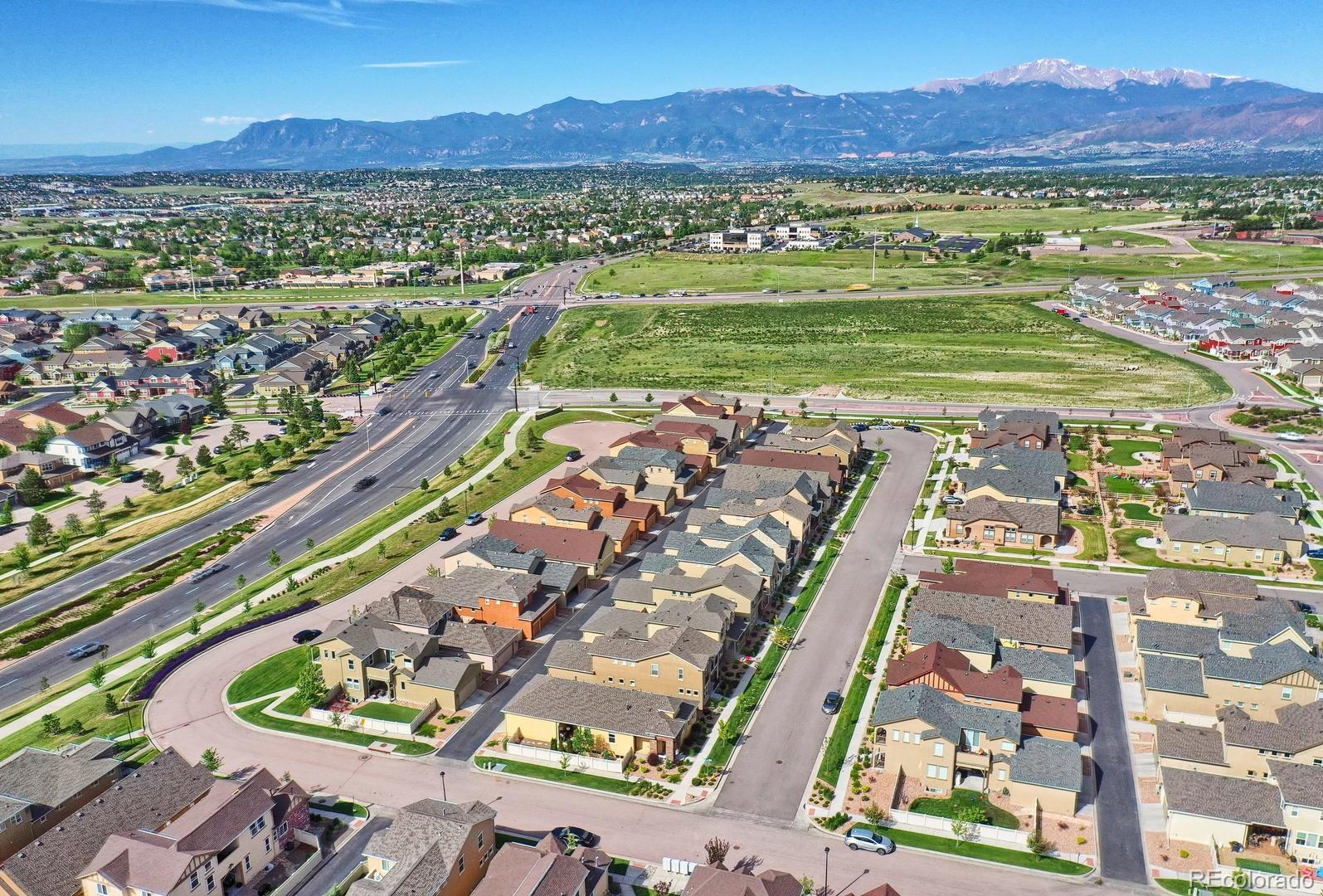 MLS# 6225803 - 9 - 5568 Blue Moon Drive, Colorado Springs, CO 80924