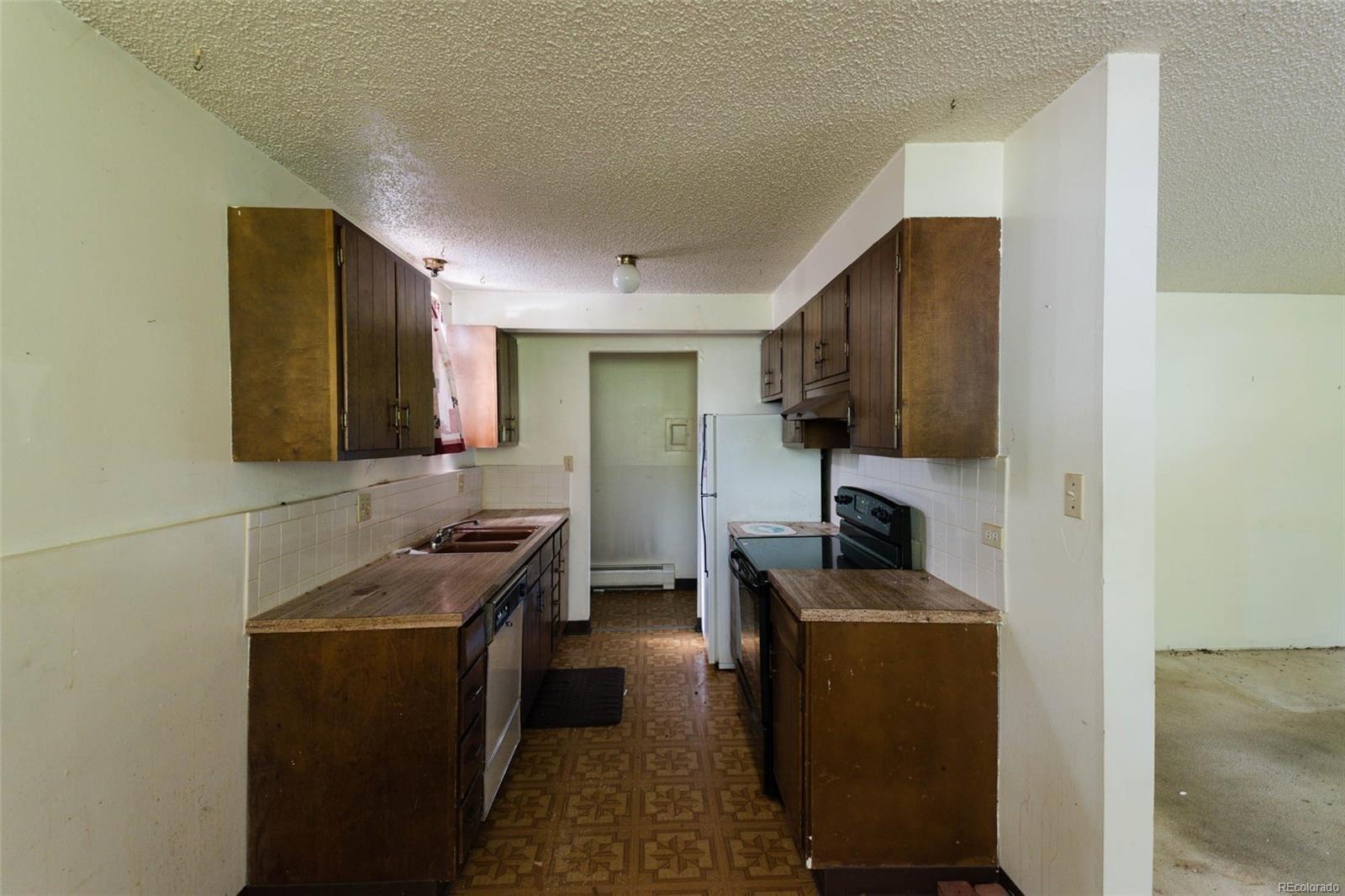 MLS# 6228473 - 2 - 1525 S Holly Street #107, Denver, CO 80222