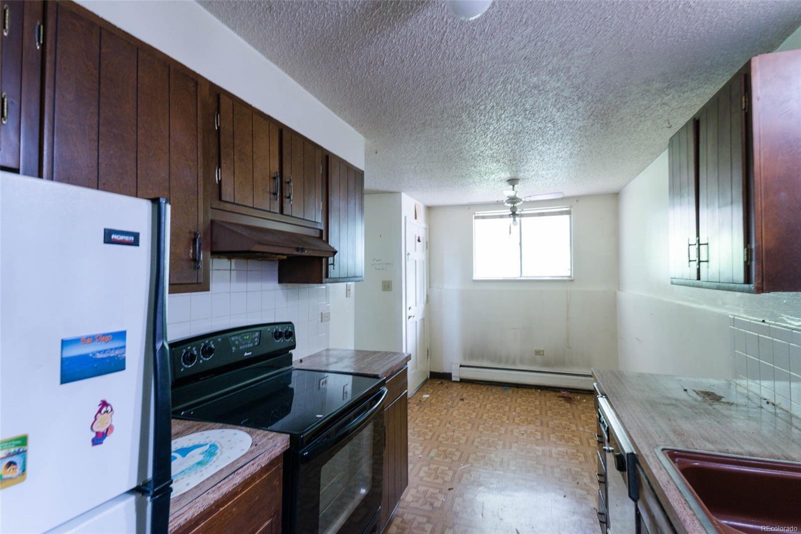 MLS# 6228473 - 3 - 1525 S Holly Street #107, Denver, CO 80222