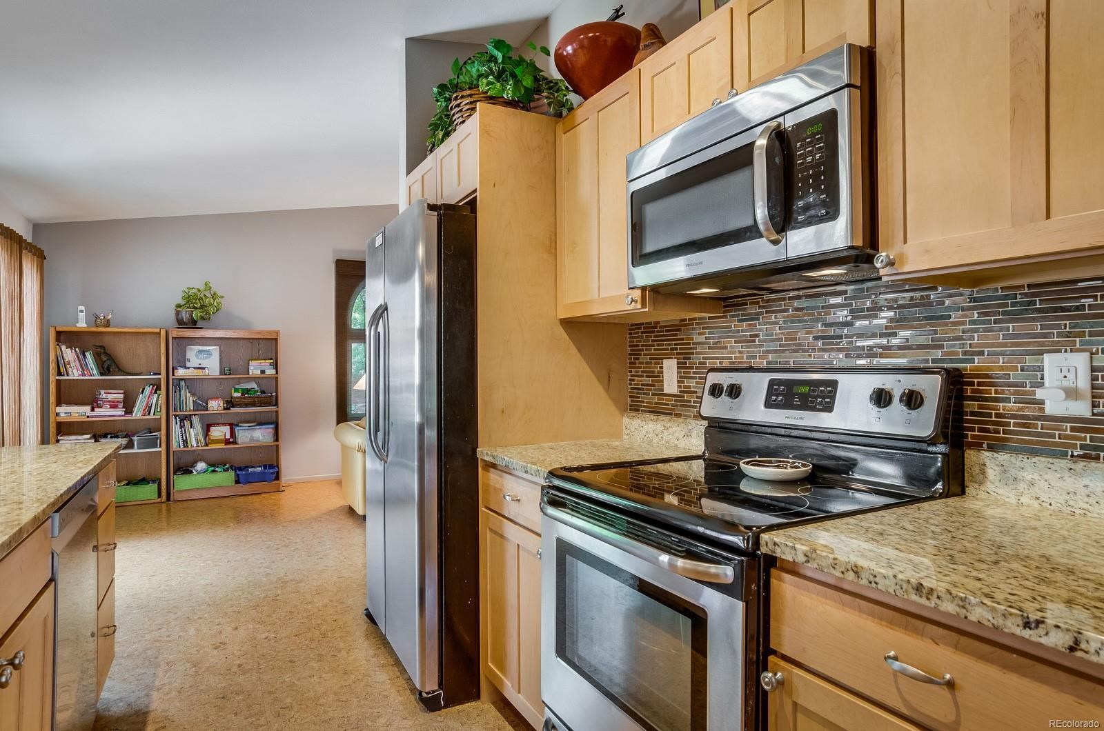 MLS# 6229021 - 1 - 4530  Sioux Drive, Boulder, CO 80303