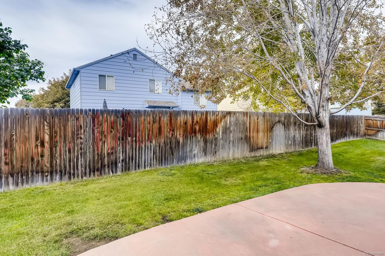 MLS# 6229129 - 1 - 2125  Boise Court, Longmont, CO 80504
