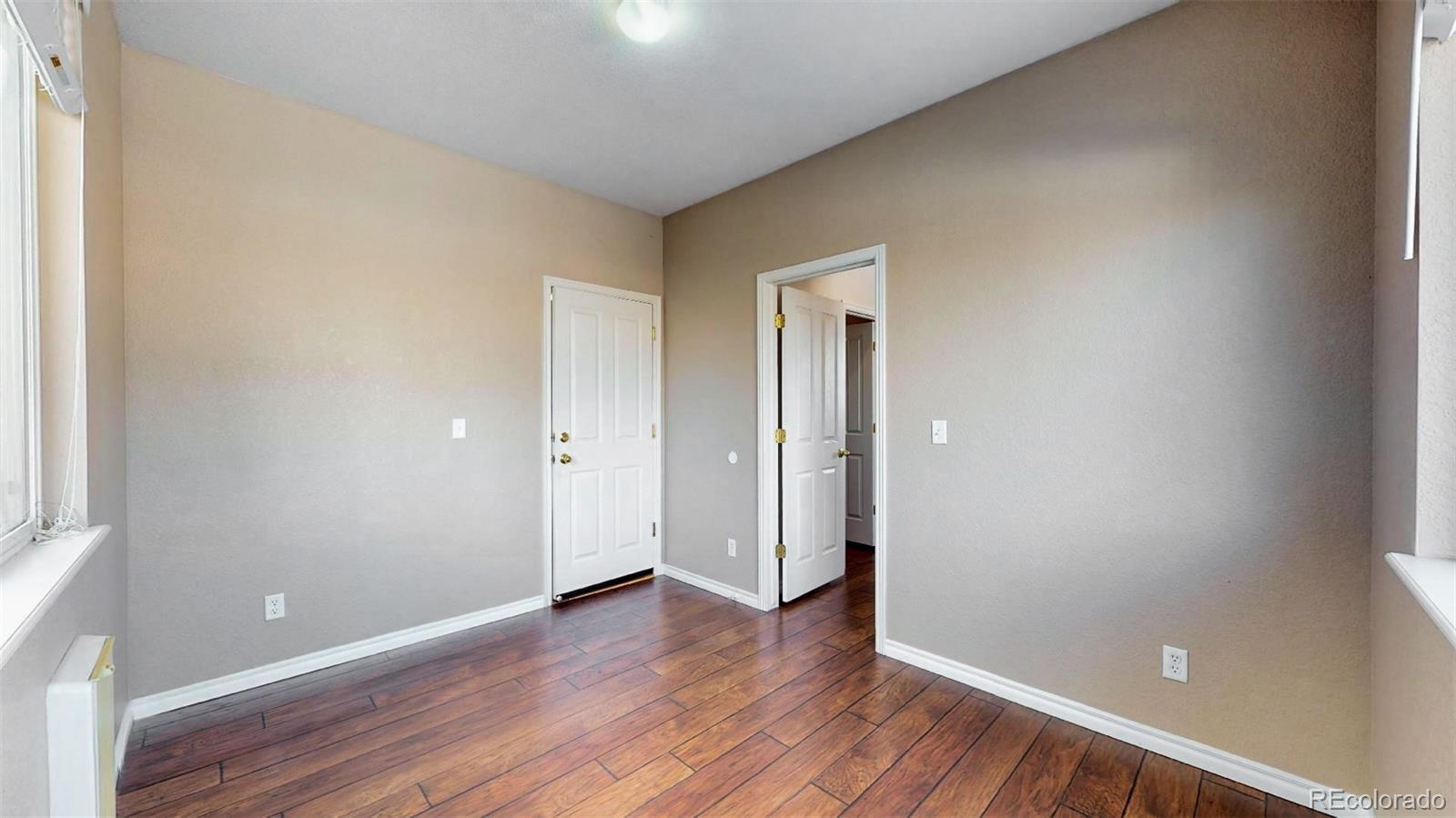 MLS# 6233467 - 15 - 10659 Abilene Street, Commerce City, CO 80022