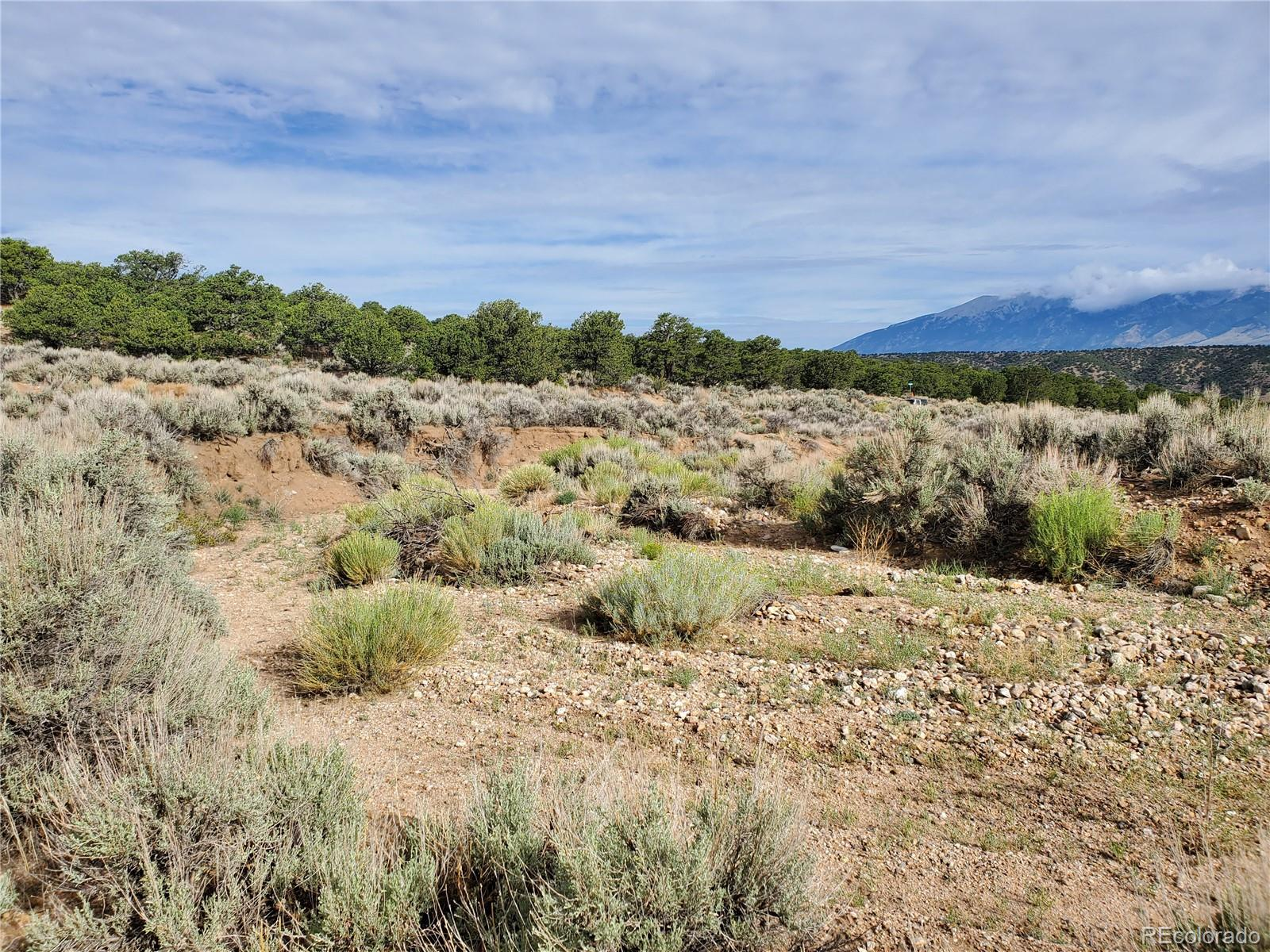 MLS# 6233747 - 16 - 3816 Fontaine Road, Fort Garland, CO 81133