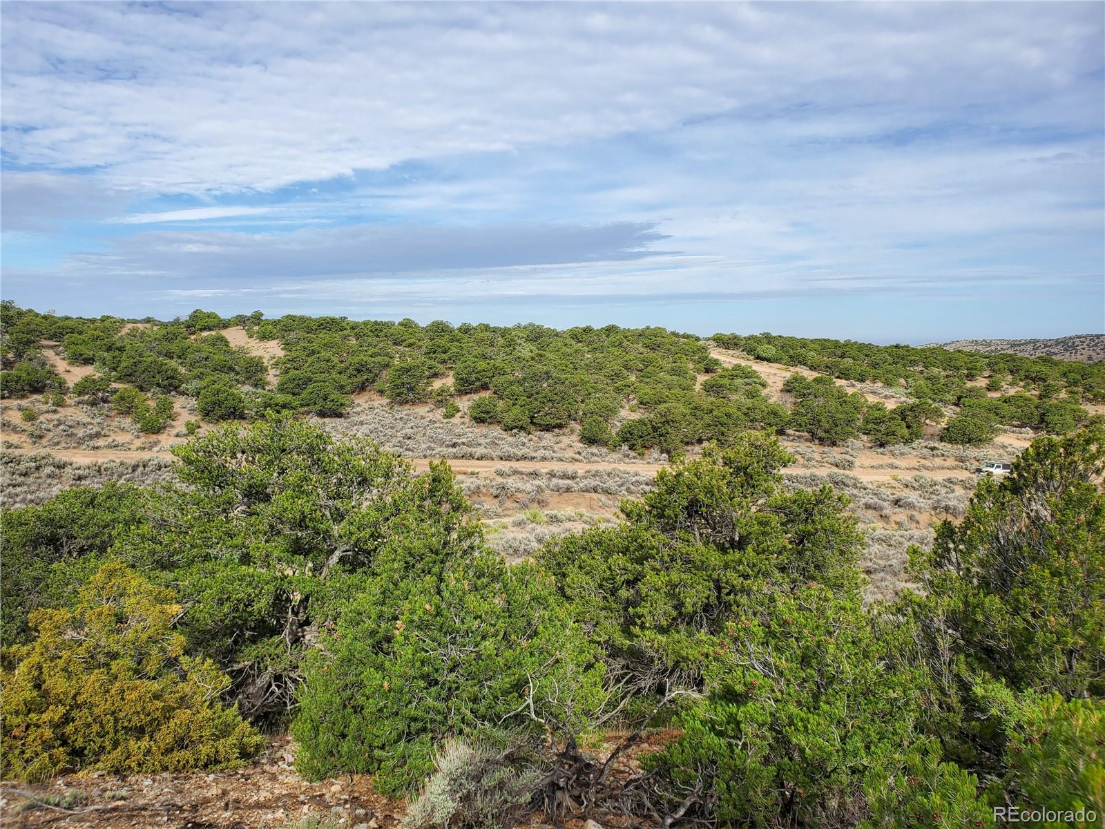 MLS# 6233747 - 8 - 3816 Fontaine Road, Fort Garland, CO 81133