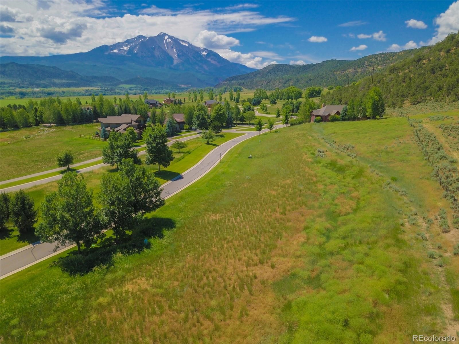 MLS# 6234377 - 2 - 707 Perry Ridge Road, Carbondale, CO 81623