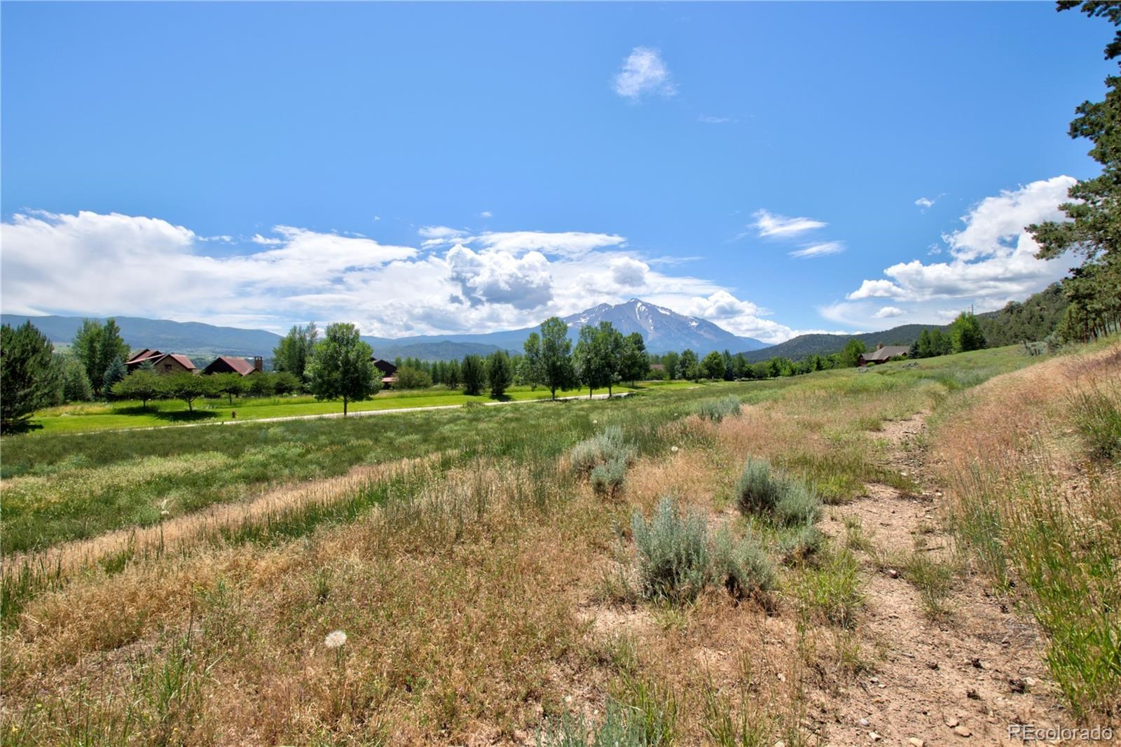 MLS# 6234377 - 3 - 707 Perry Ridge Road, Carbondale, CO 81623