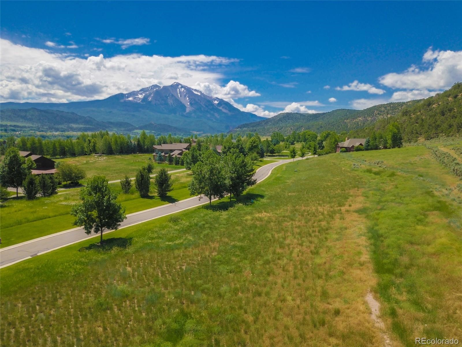 MLS# 6234377 - 4 - 707 Perry Ridge Road, Carbondale, CO 81623