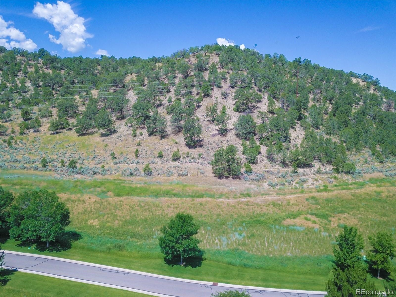 MLS# 6234377 - 5 - 707 Perry Ridge Road, Carbondale, CO 81623