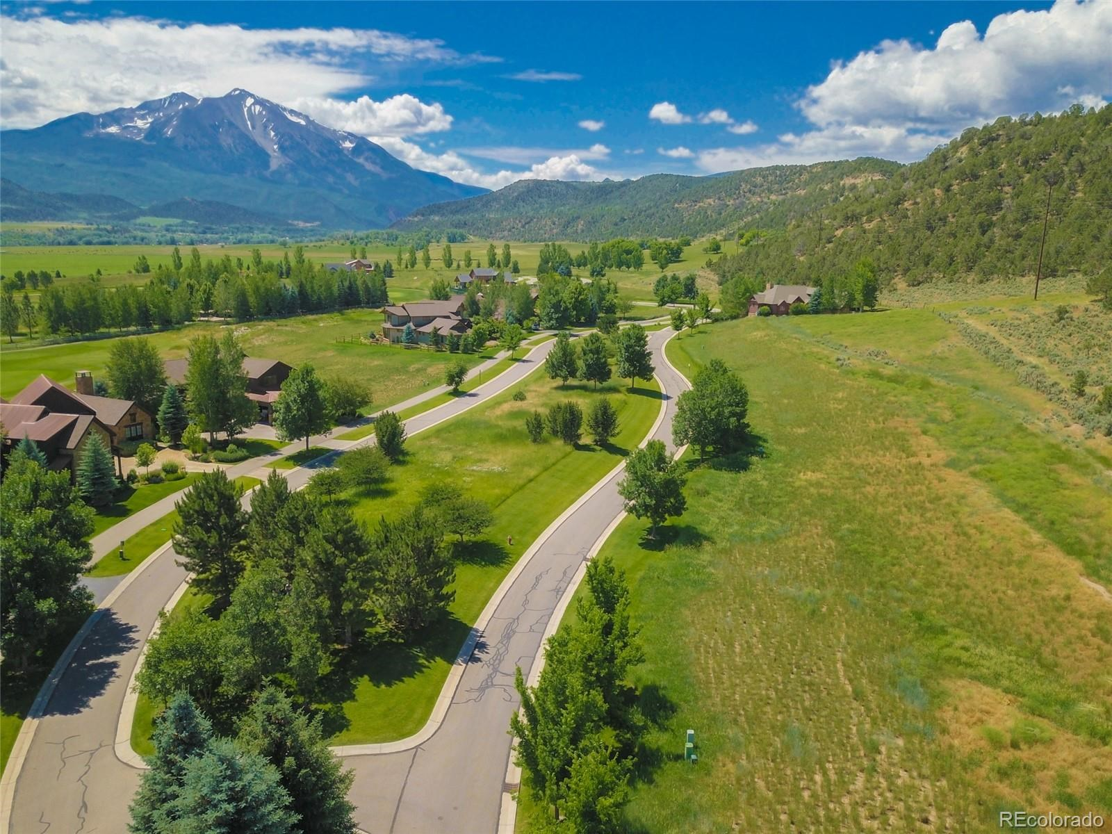 MLS# 6234377 - 6 - 707 Perry Ridge Road, Carbondale, CO 81623