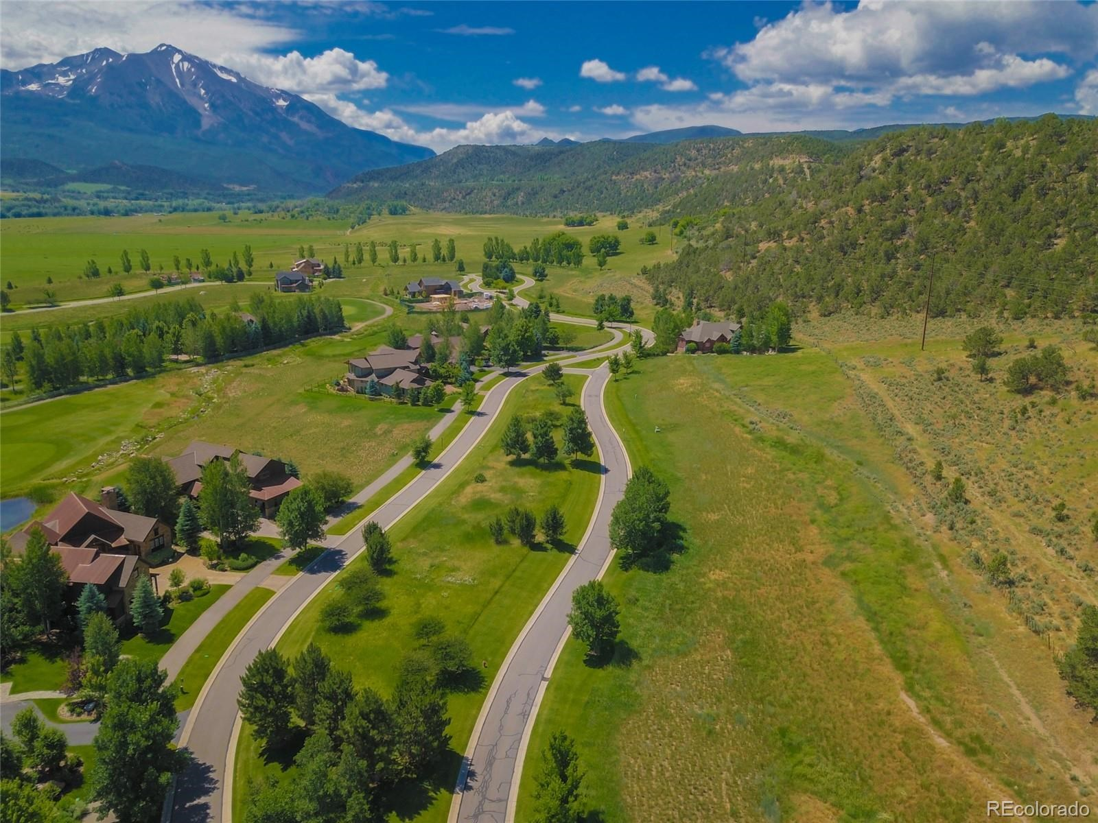 MLS# 6234377 - 7 - 707 Perry Ridge Road, Carbondale, CO 81623