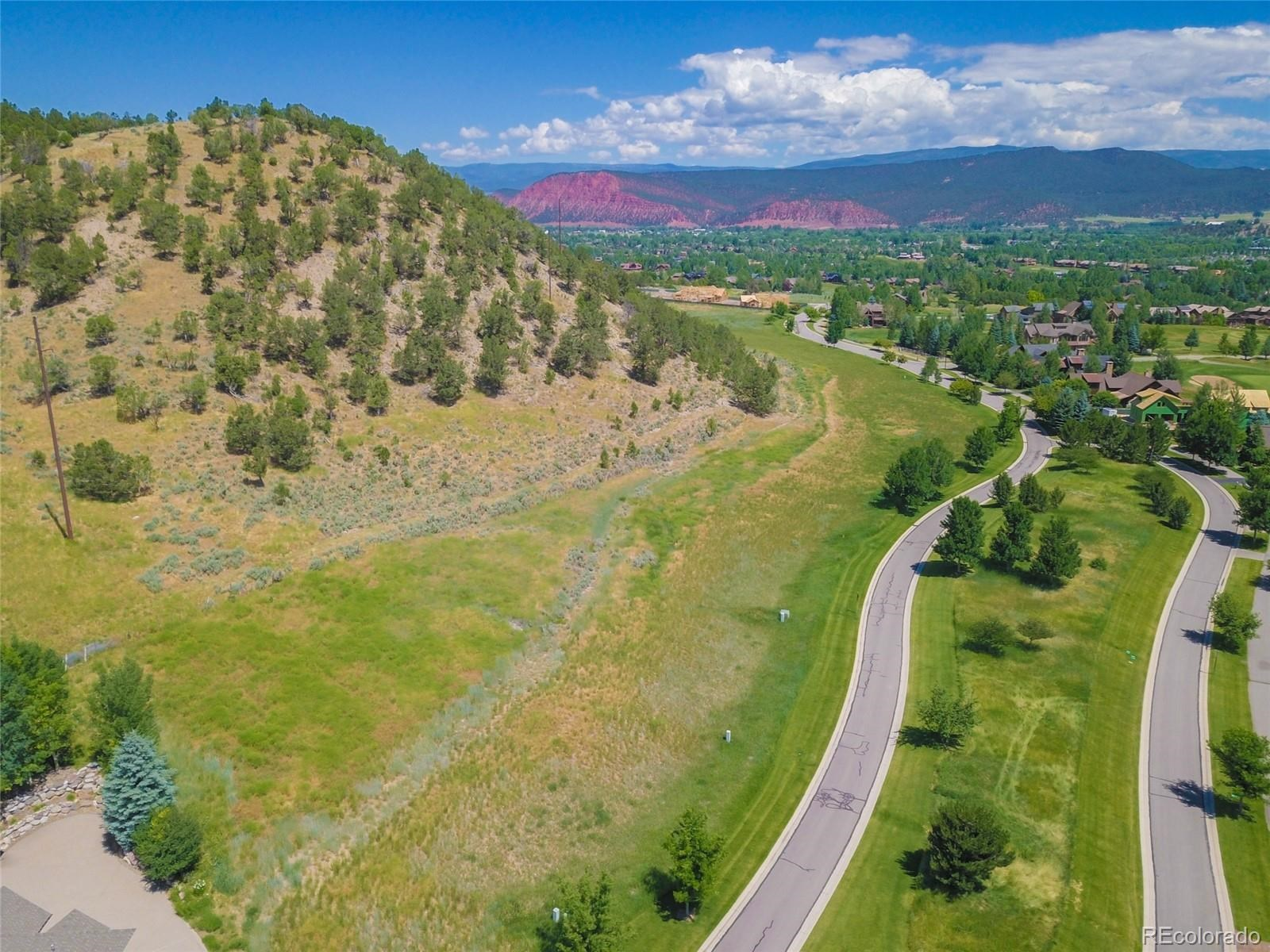 MLS# 6234377 - 9 - 707 Perry Ridge Road, Carbondale, CO 81623