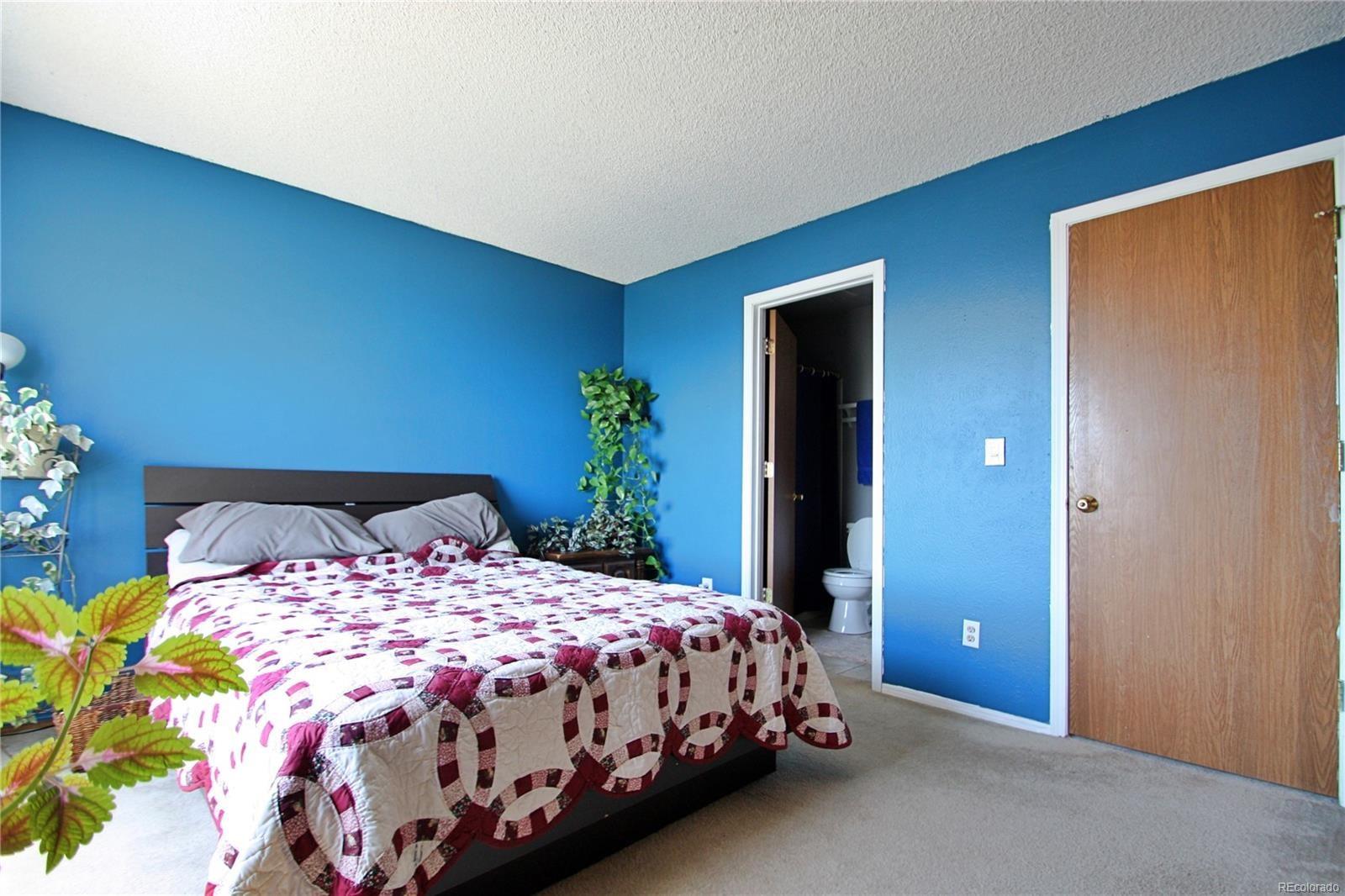 MLS# 6241787 - 1 - 8199  Welby Road, Denver, CO 80229