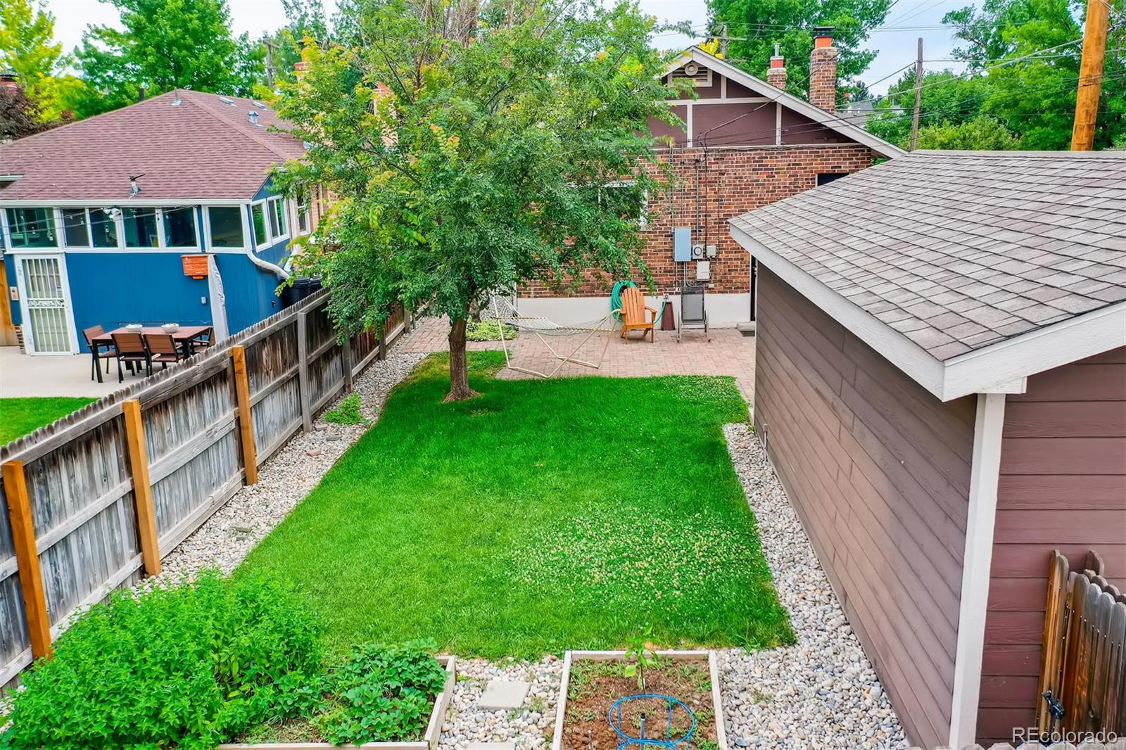 MLS# 6242381 - 28 - 4623 E 16th Avenue, Denver, CO 80220