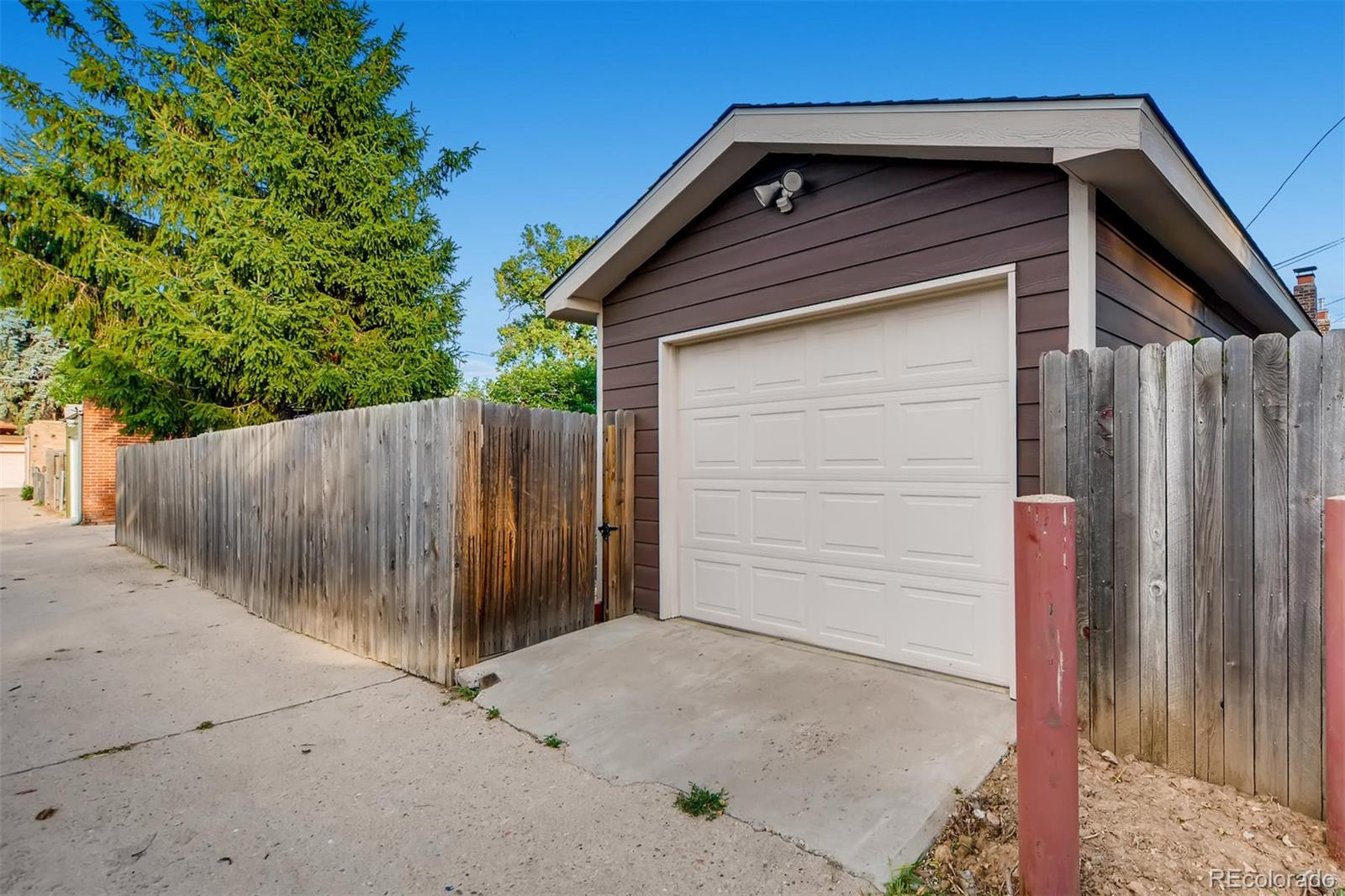 MLS# 6242381 - 29 - 4623 E 16th Avenue, Denver, CO 80220