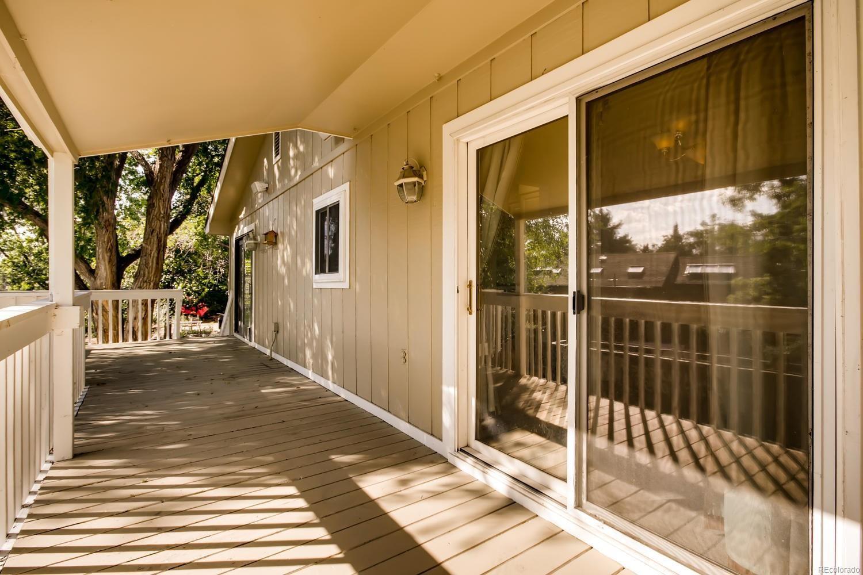 MLS# 6245921 - 1 - 11199  E Wesley Avenue, Aurora, CO 80014