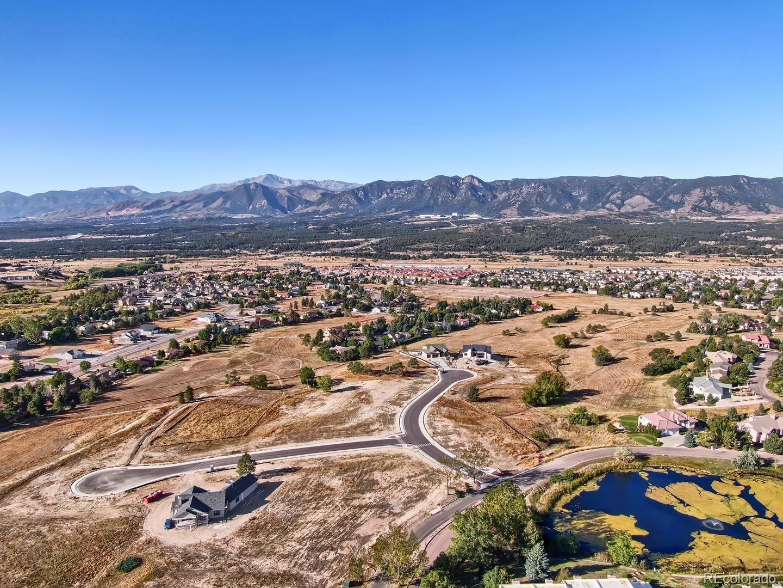 MLS# 6252163 - 2 - 390 Silver Rock Place, Colorado Springs, CO 80921