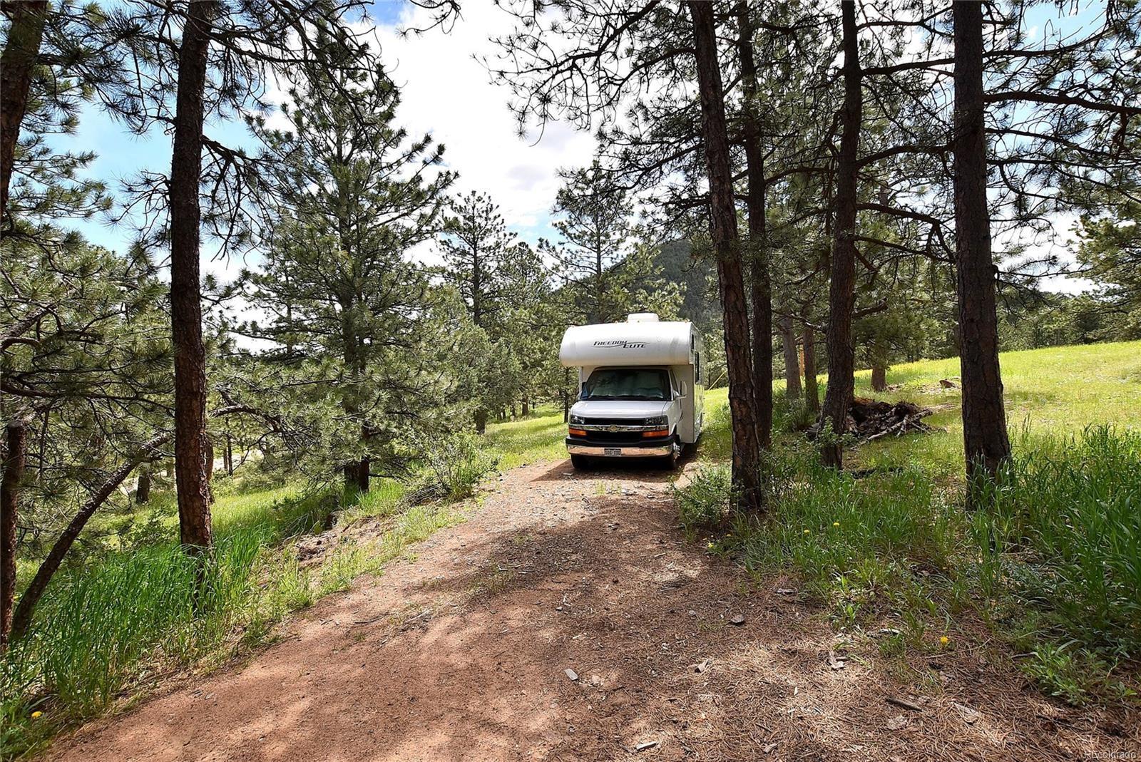 MLS# 6252819 - 1 - 544  Apache, Lyons, CO 80540