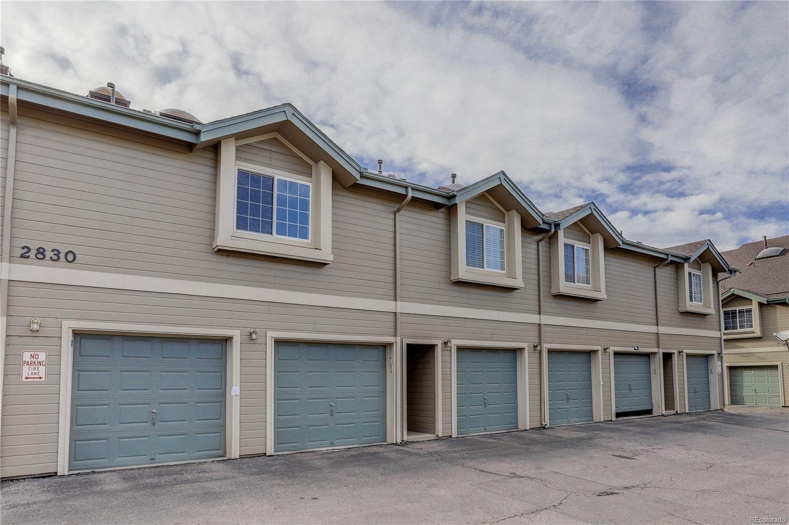 MLS# 6255415 - 24 - 2830 W Centennial Drive #B, Littleton, CO 80123