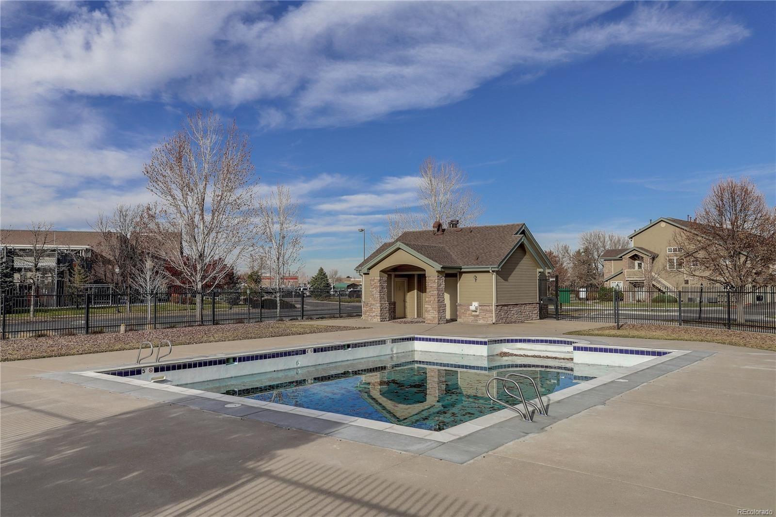 MLS# 6255415 - 26 - 2830 W Centennial Drive #B, Littleton, CO 80123