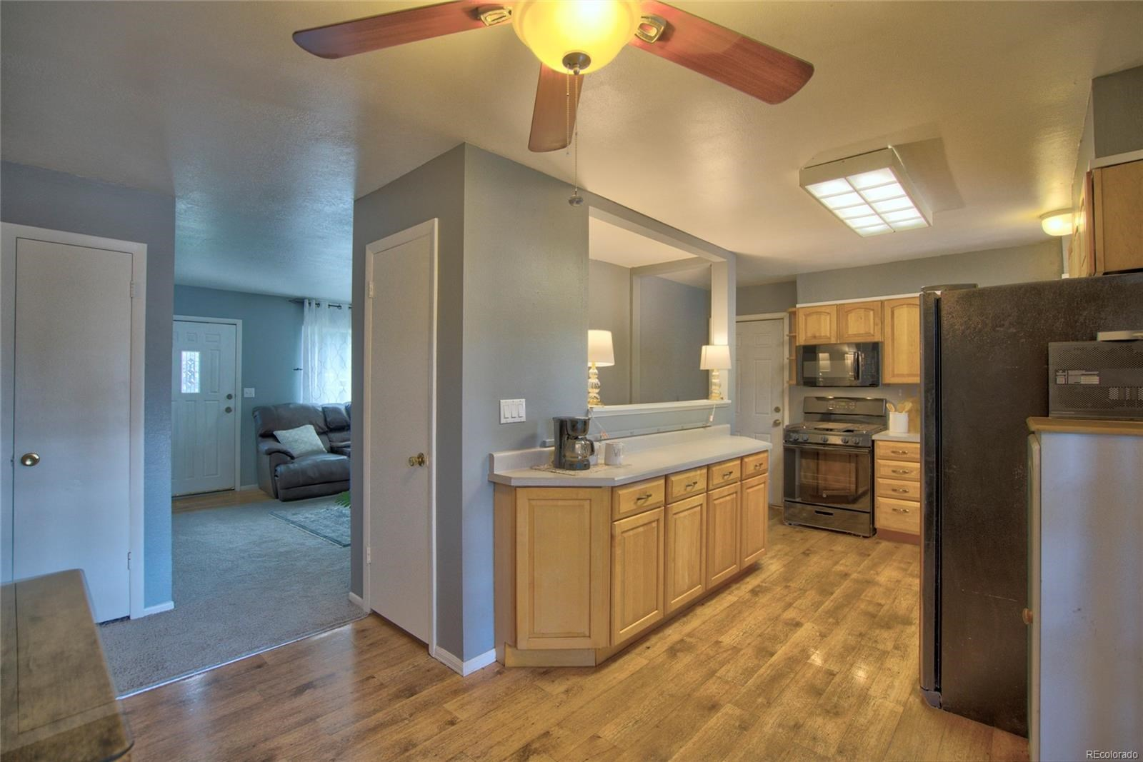 MLS# 6255845 - 1 - 333  Monmouth Avenue, Firestone, CO 80520