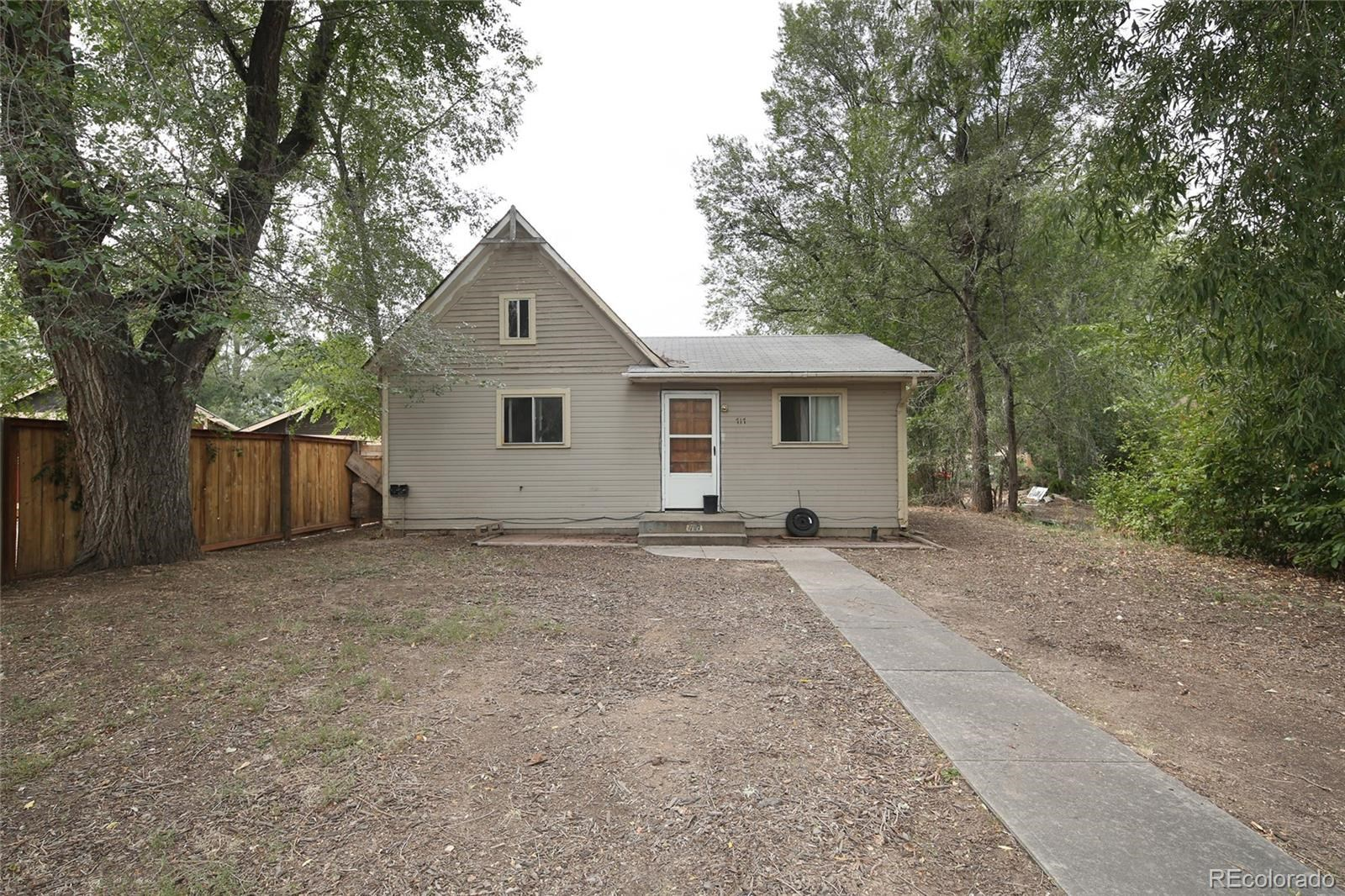 MLS# 6260735 - 2 - 717 Lindenmeier Road, Fort Collins, CO 80524