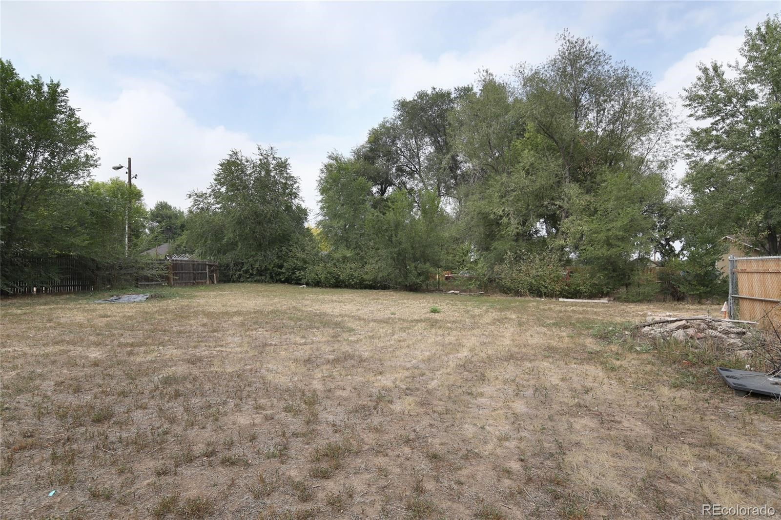 MLS# 6260735 - 11 - 717 Lindenmeier Road, Fort Collins, CO 80524