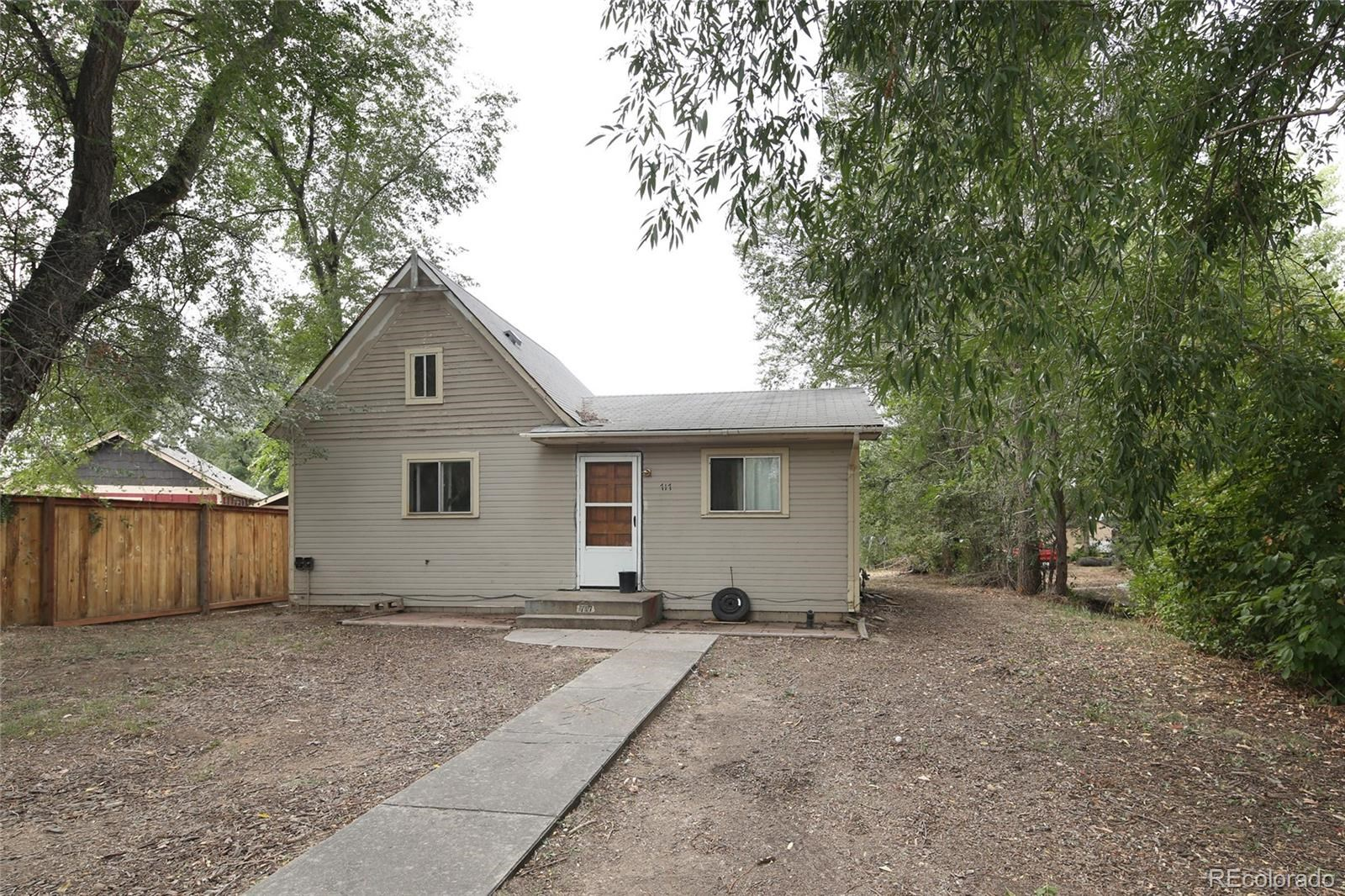 MLS# 6260735 - 3 - 717 Lindenmeier Road, Fort Collins, CO 80524
