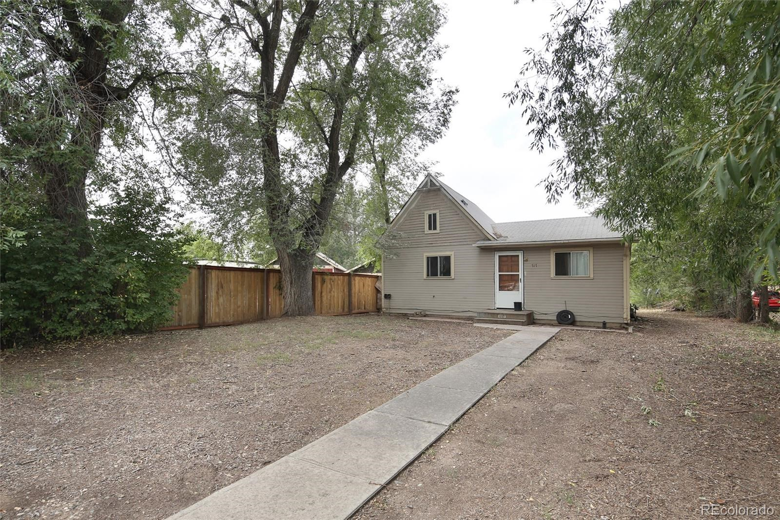 MLS# 6260735 - 4 - 717 Lindenmeier Road, Fort Collins, CO 80524