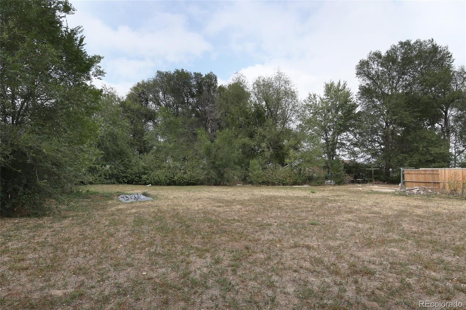 MLS# 6260735 - 10 - 717 Lindenmeier Road, Fort Collins, CO 80524